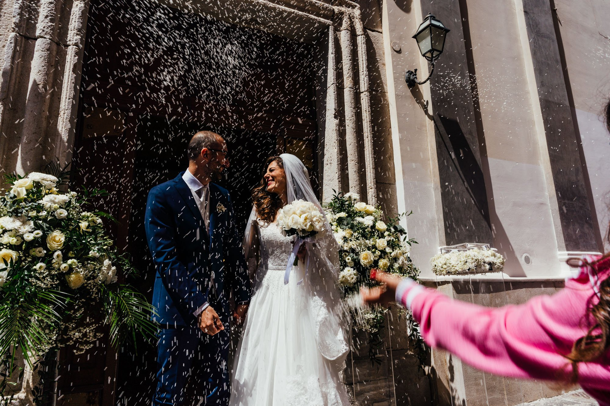 wedding-in-italy-mary-mimmo-32