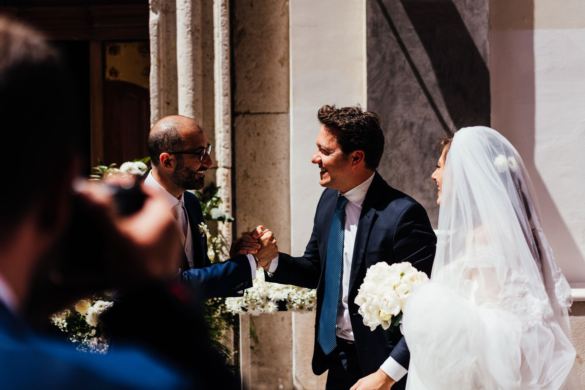 wedding-in-italy-mary-mimmo-35