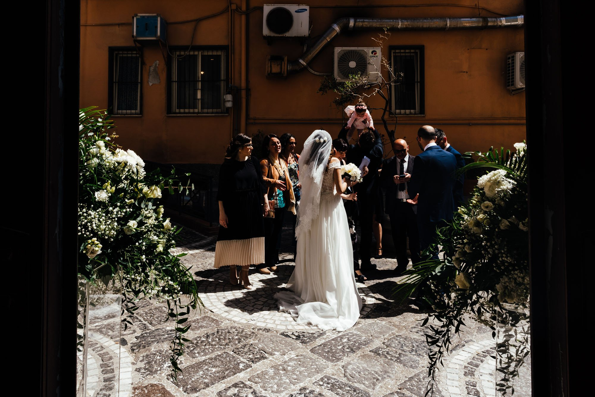 wedding-in-italy-mary-mimmo-36