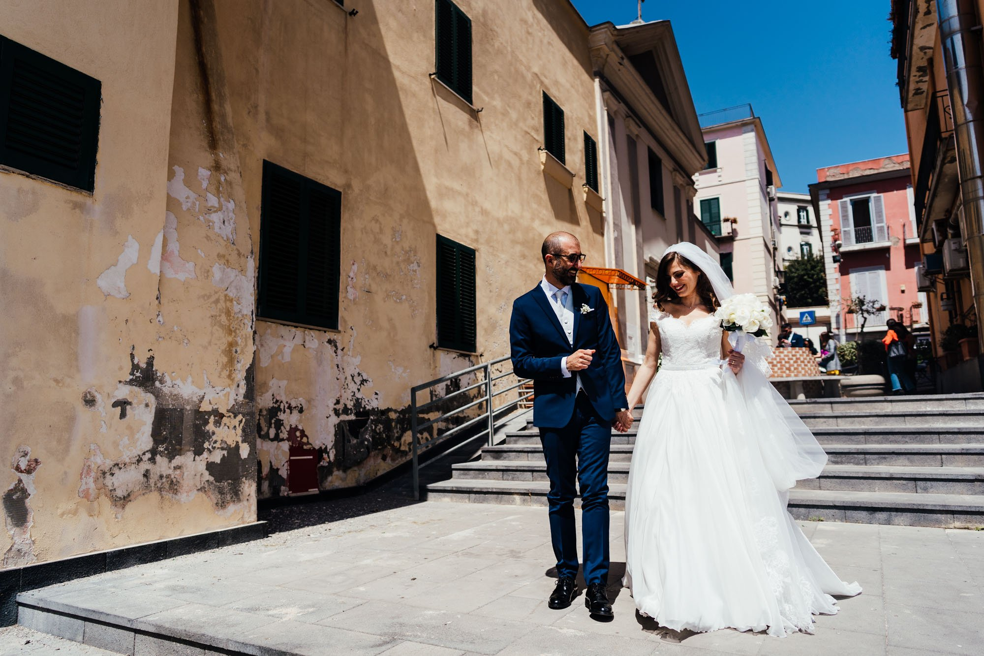 wedding-in-italy-mary-mimmo-37