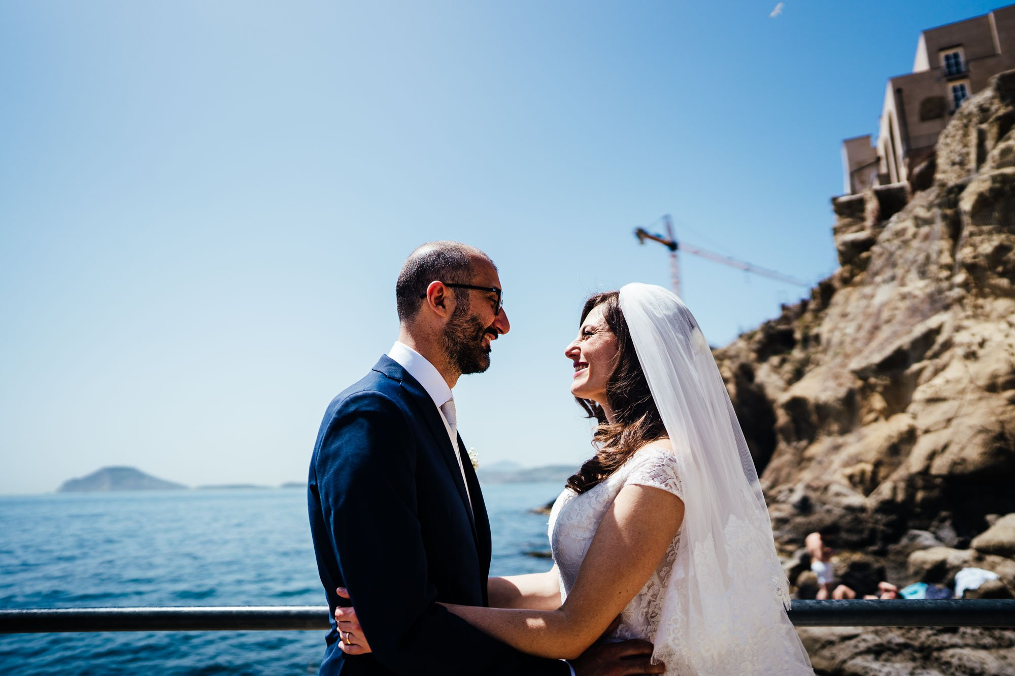 wedding-in-italy-mary-mimmo-38