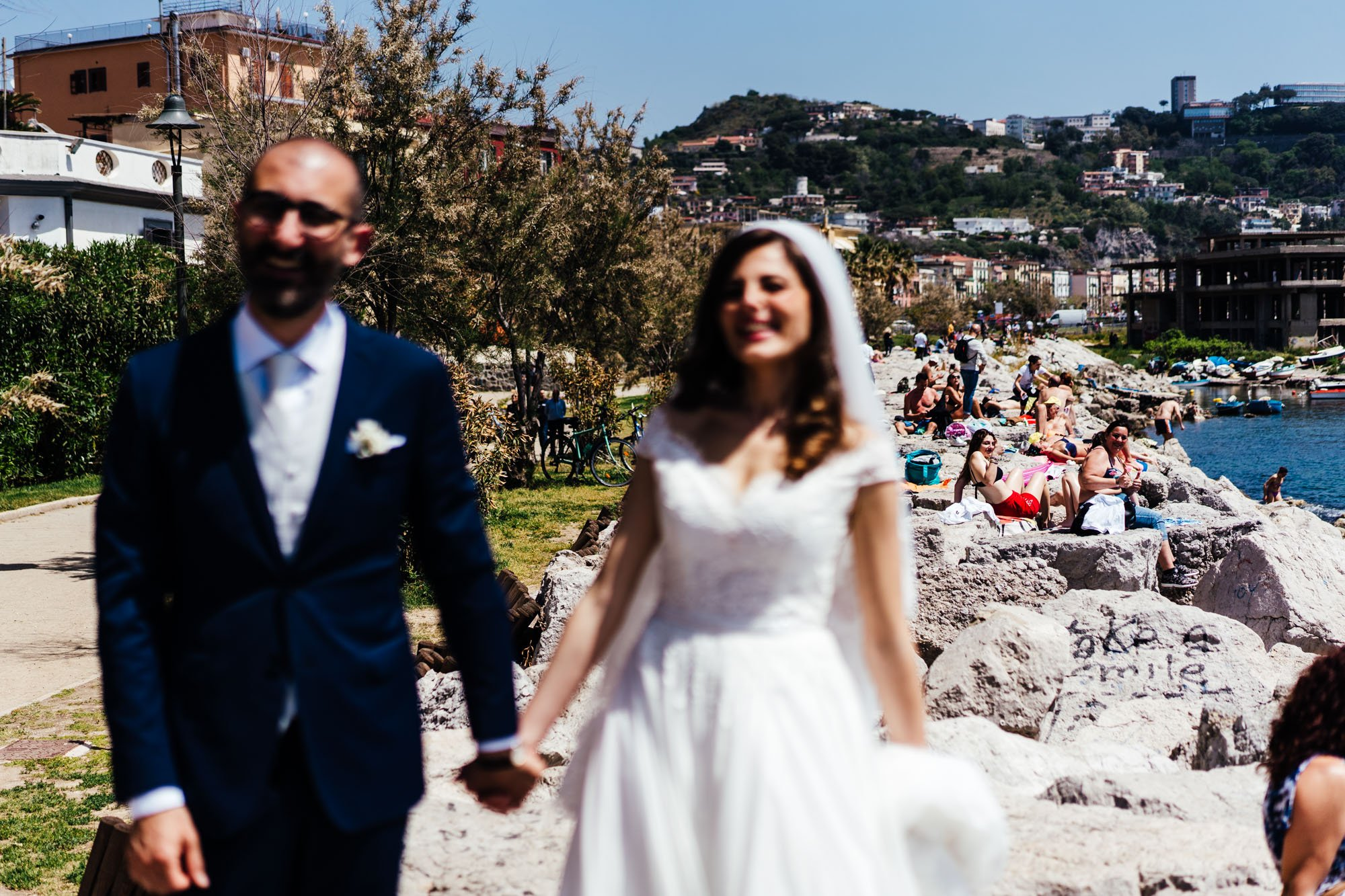 wedding-in-italy-mary-mimmo-40
