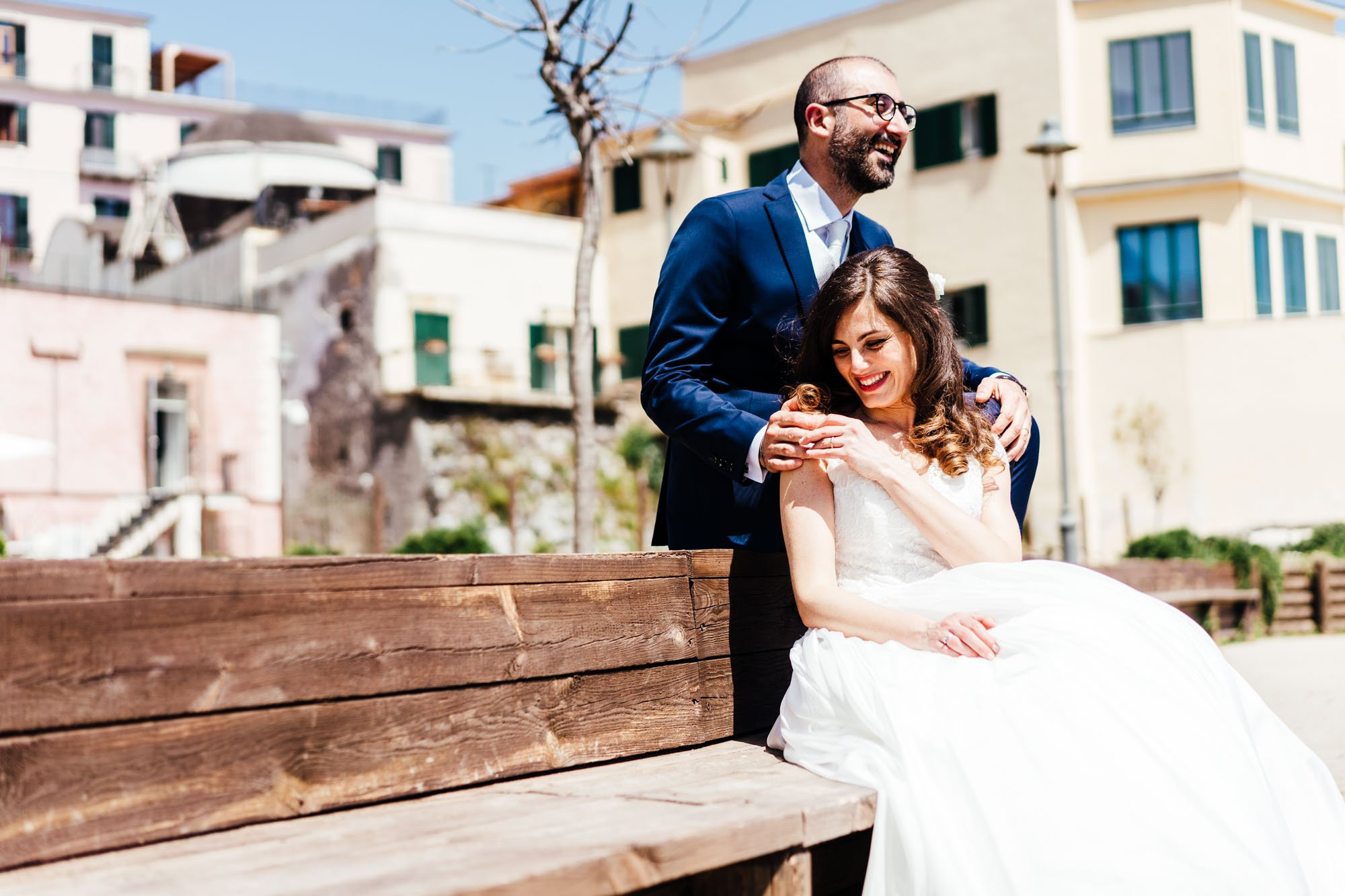 wedding-in-italy-mary-mimmo-41