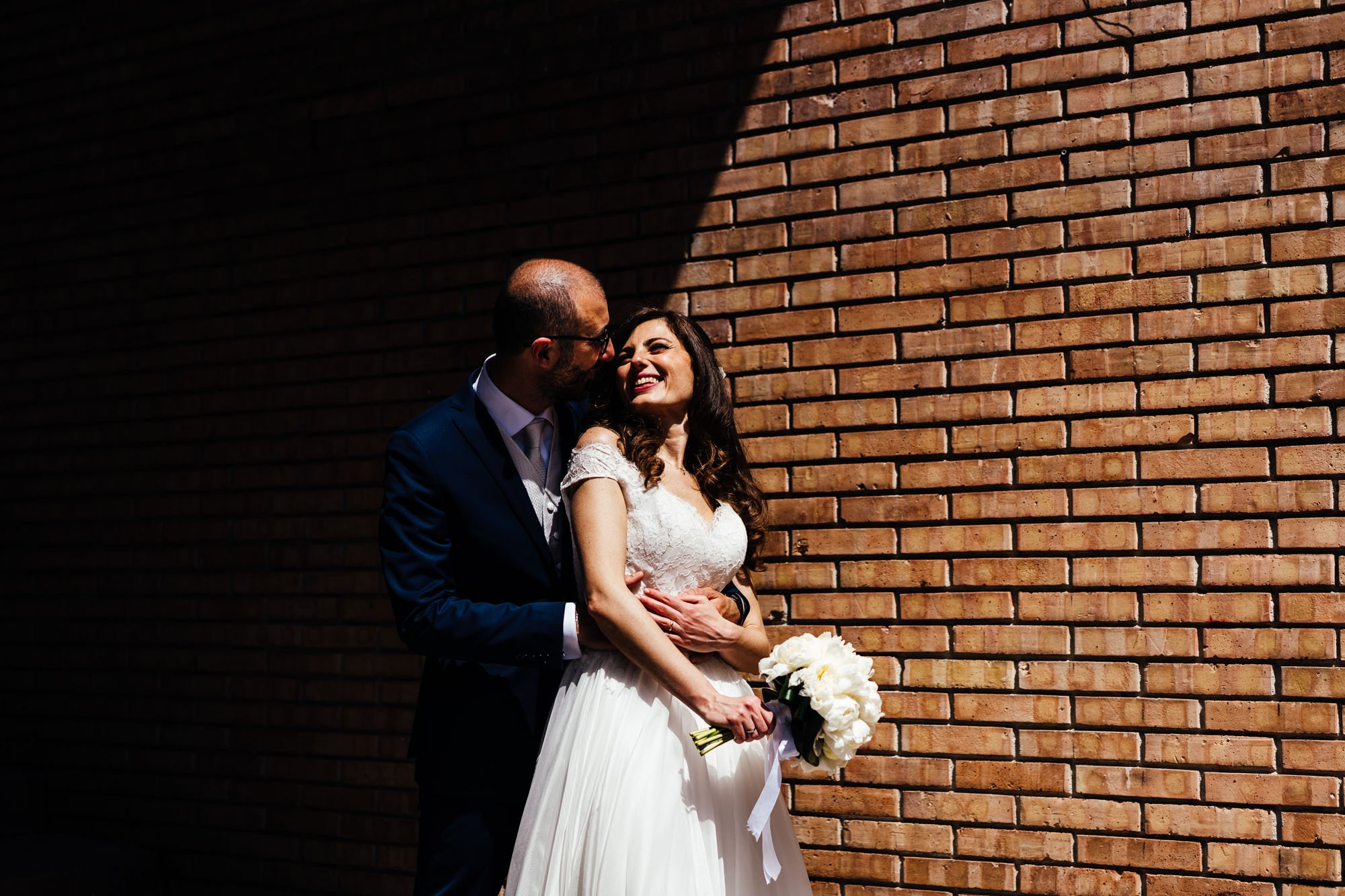 wedding-in-italy-mary-mimmo-46