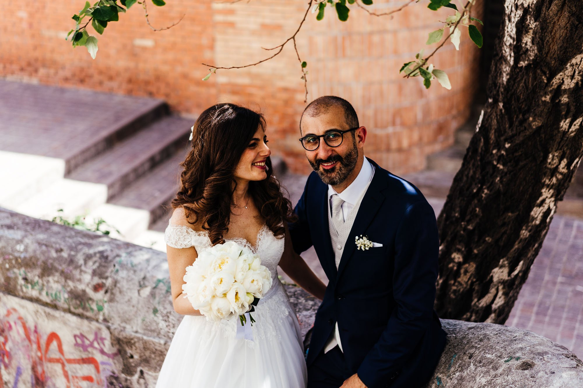 wedding-in-italy-mary-mimmo-47