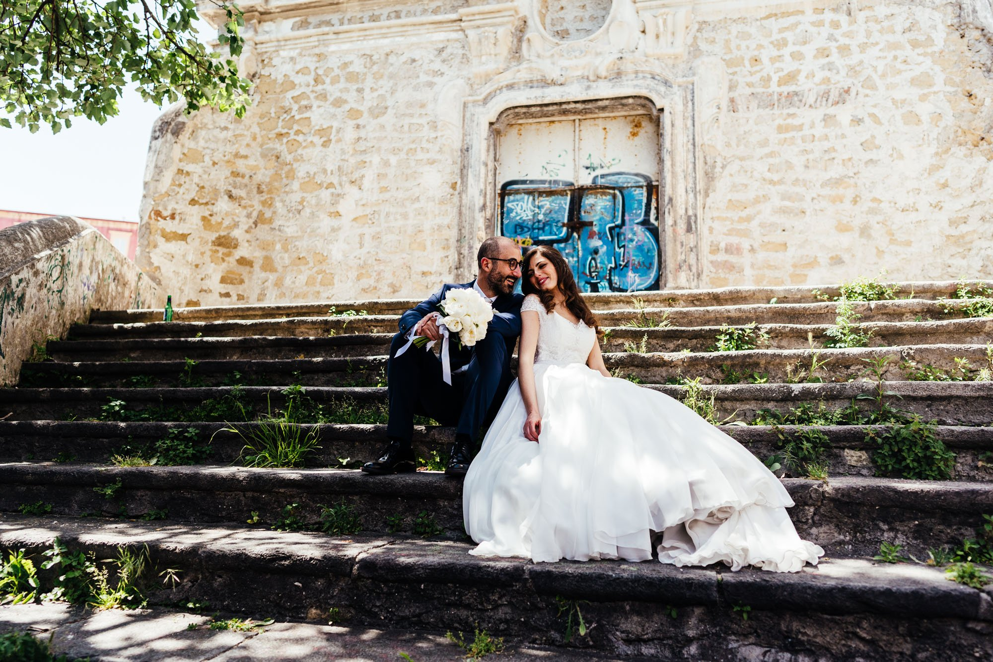 wedding-in-italy-mary-mimmo-48