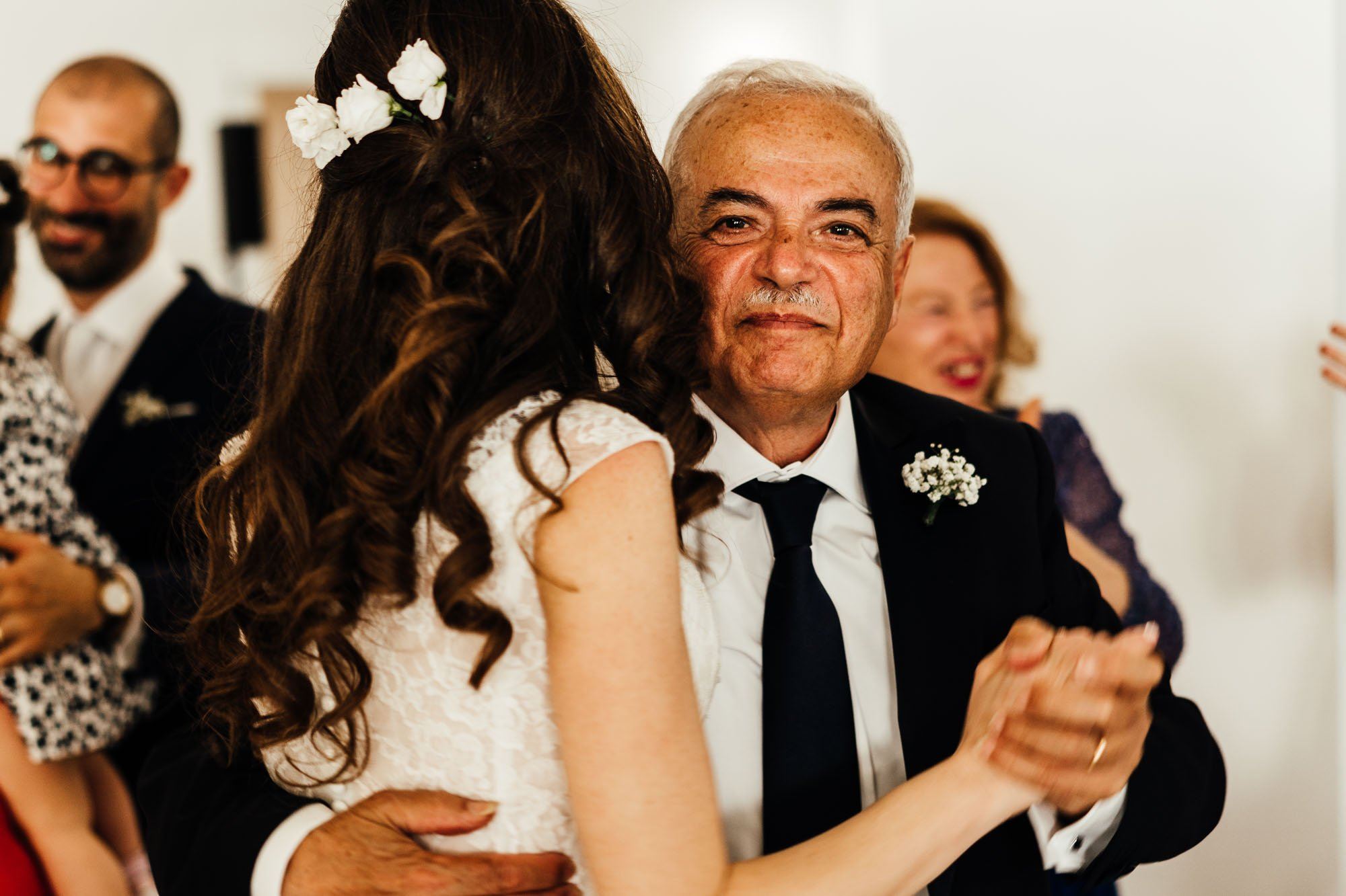 wedding-in-italy-mary-mimmo-60