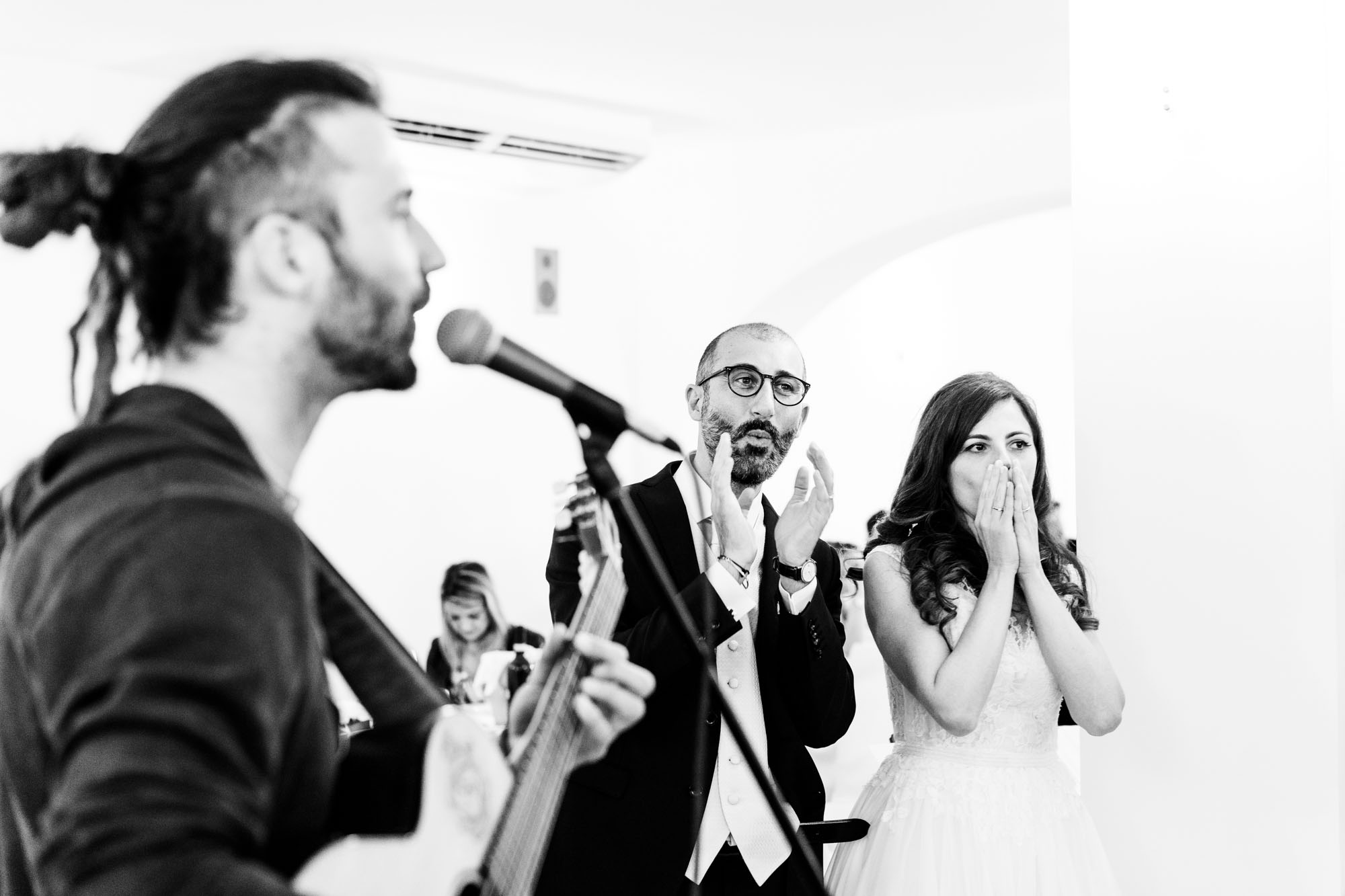 wedding-in-italy-mary-mimmo-63