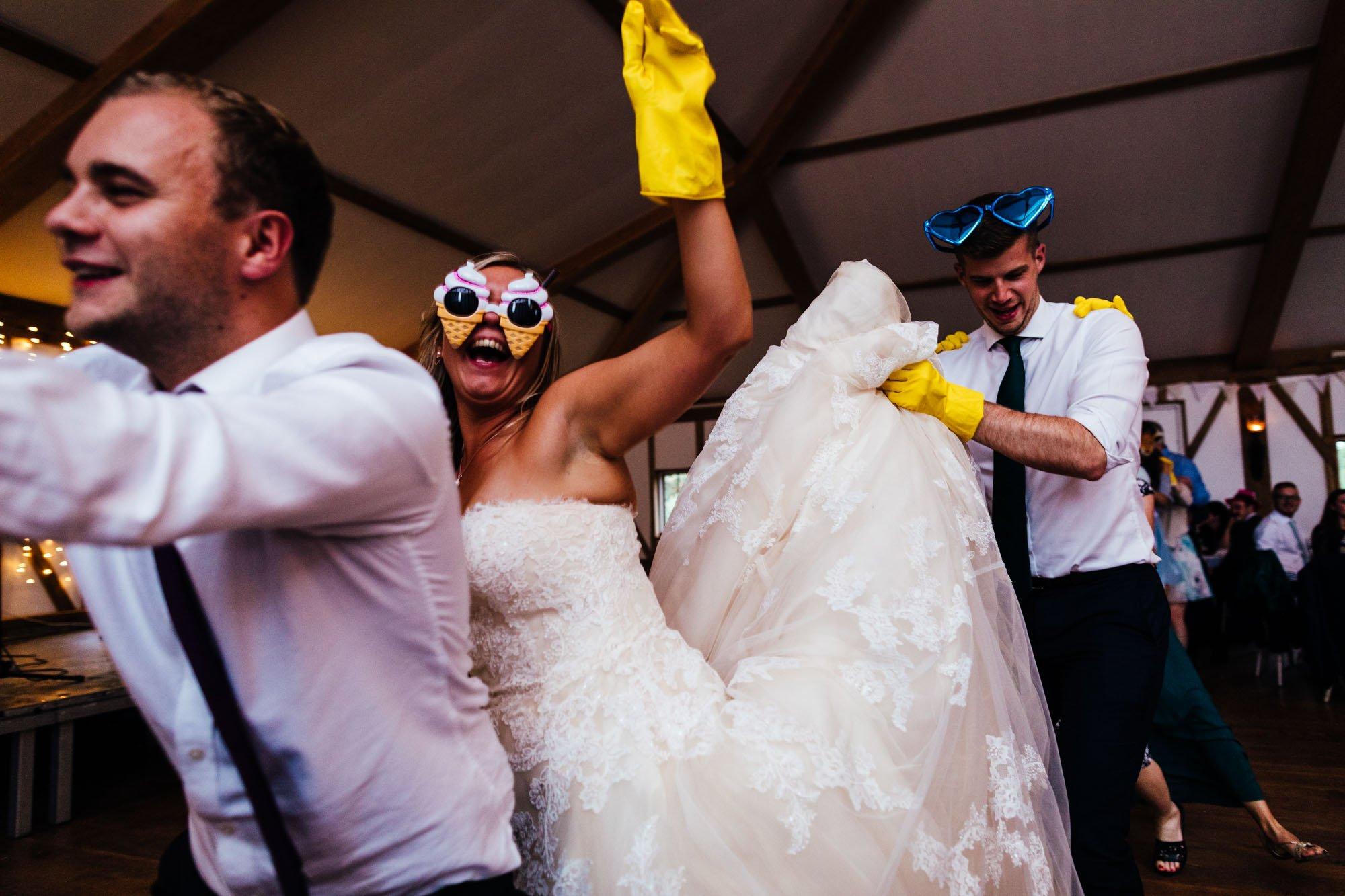 global-running-day-half-marathon-wedding-morning-8