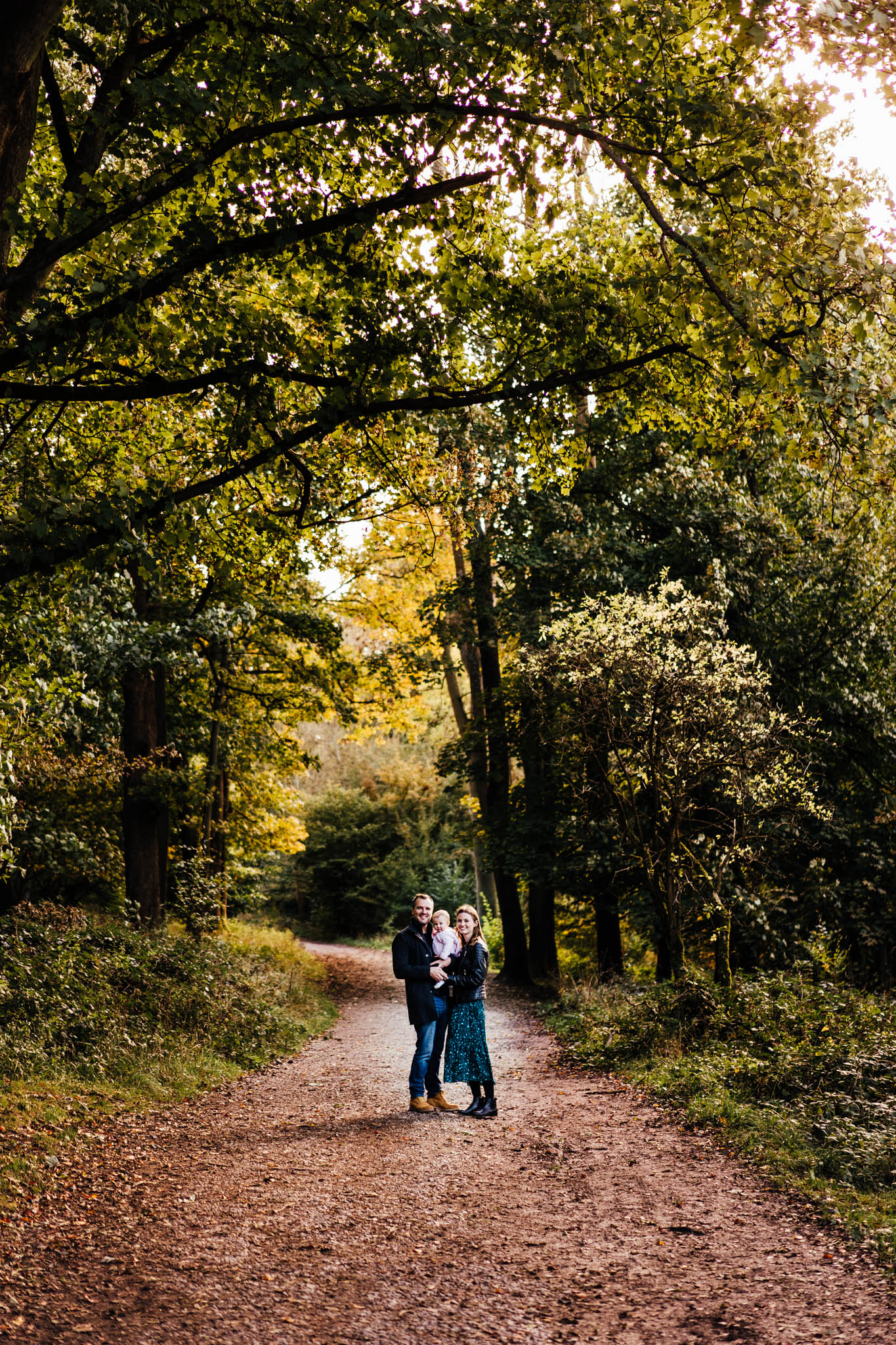 family-photos-at-the-ashridge-estate-10
