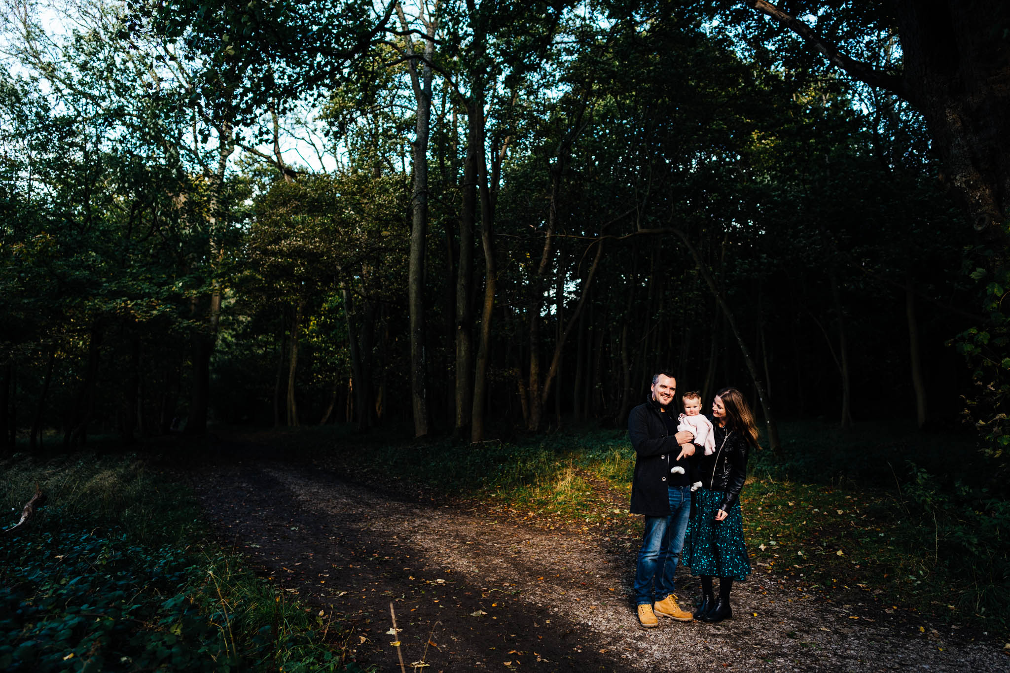 family-photos-at-the-ashridge-estate-11
