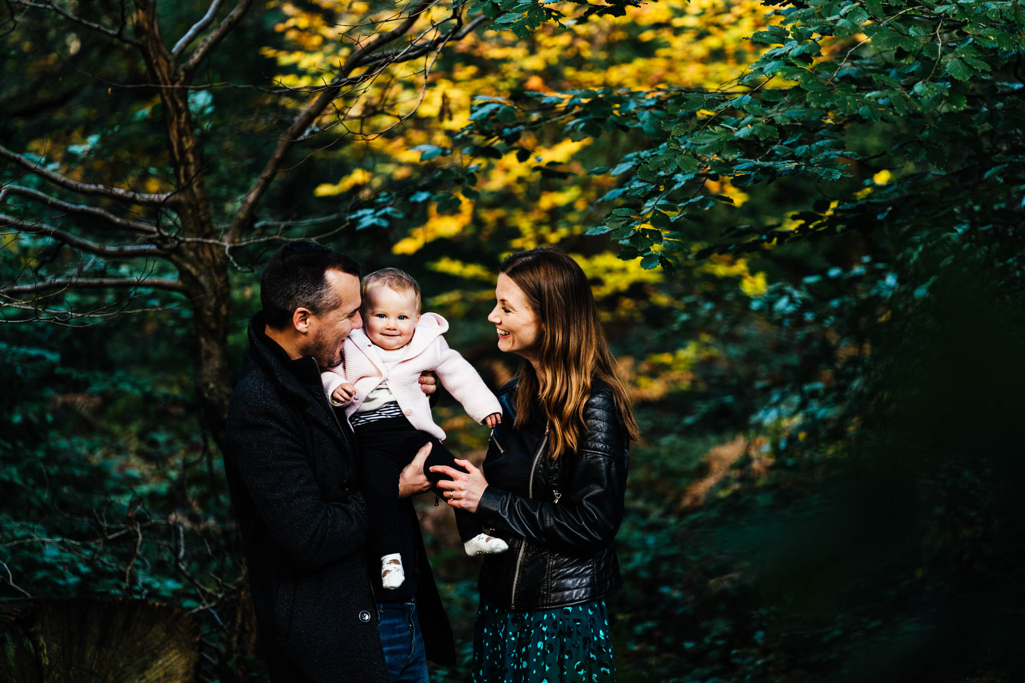 family-photos-at-the-ashridge-estate-14