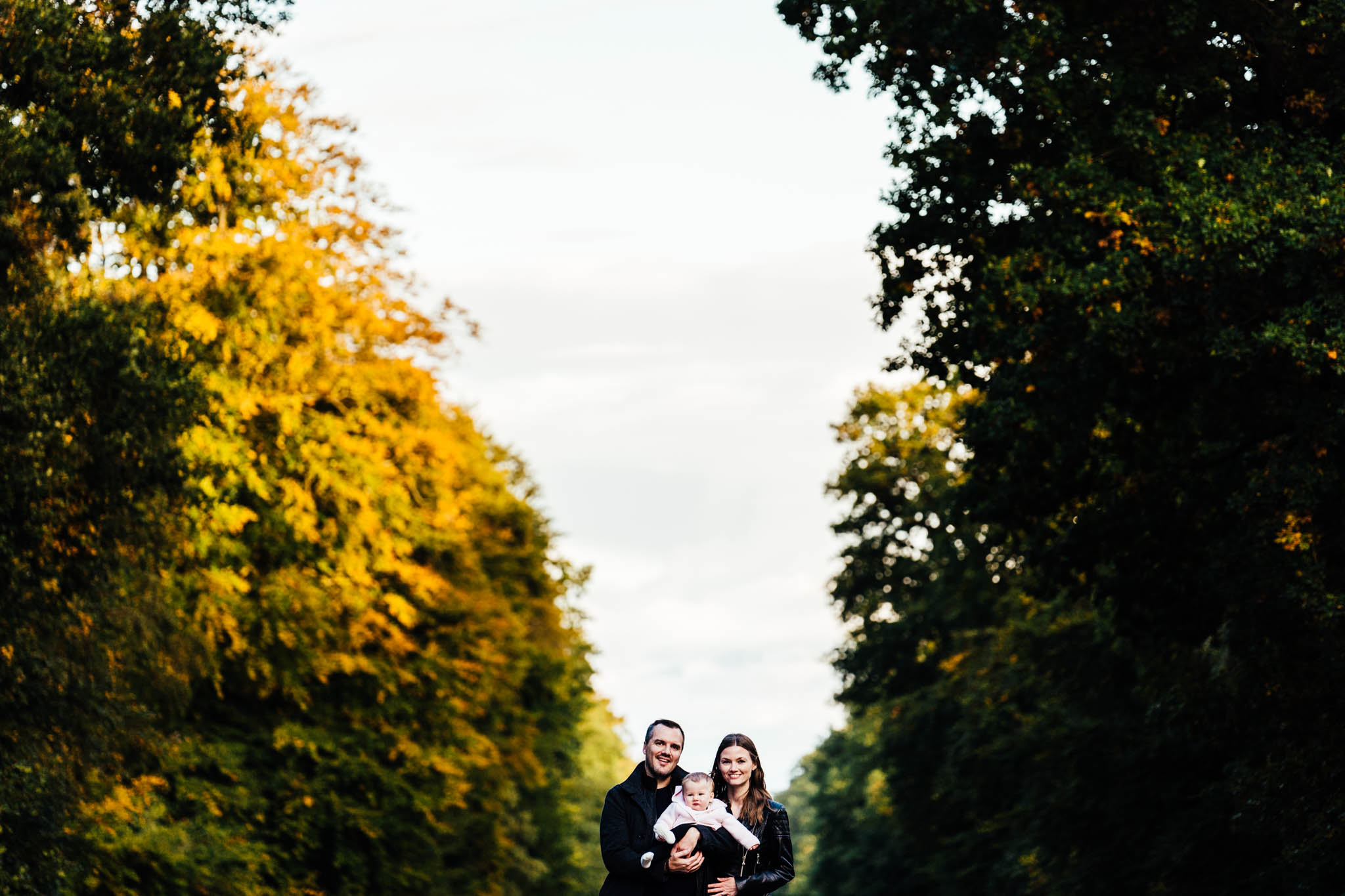 family-photos-at-the-ashridge-estate-16