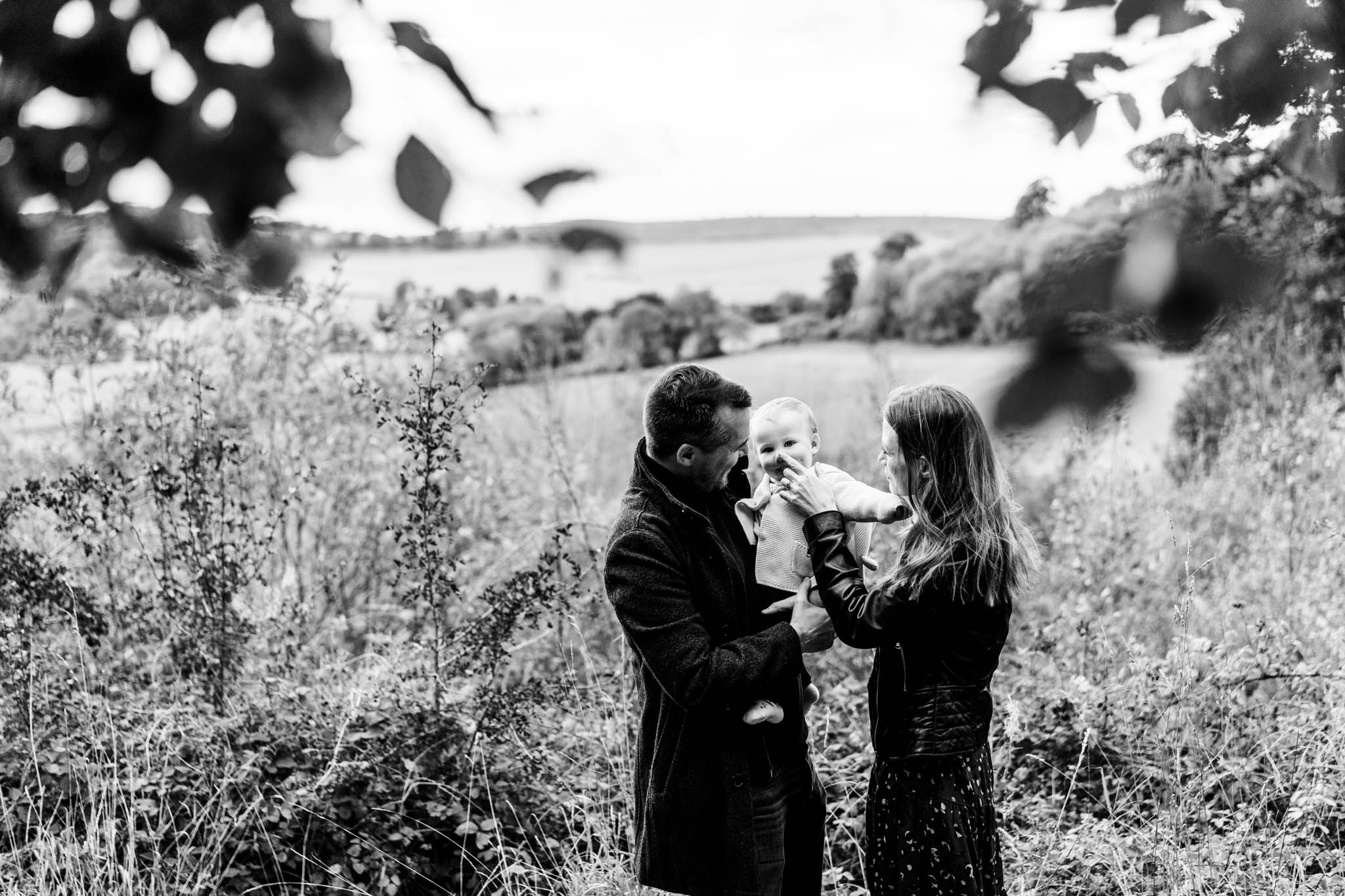 family-photos-at-the-ashridge-estate-3