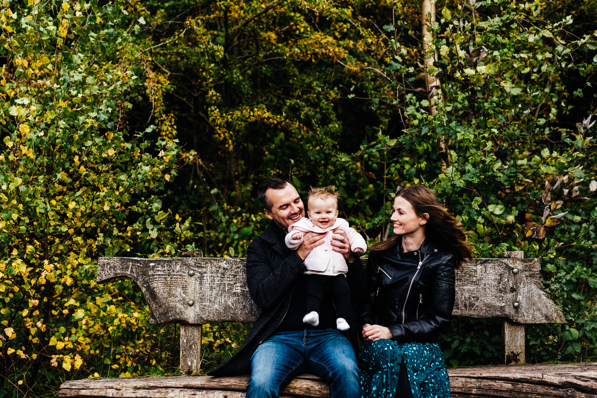 family-photos-at-the-ashridge-estate-4