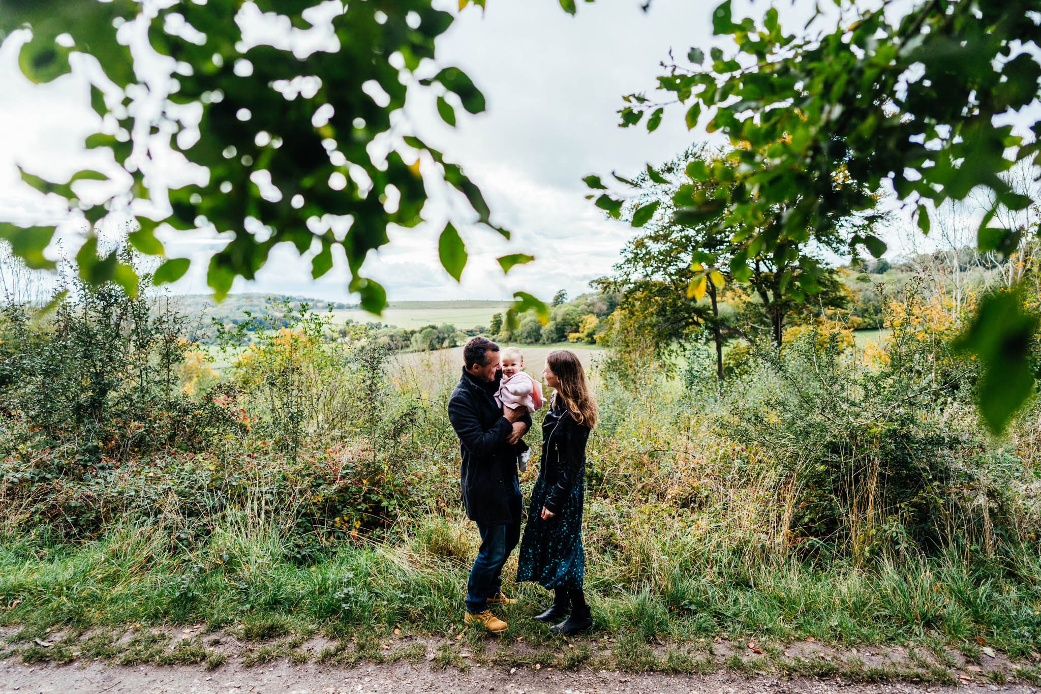 family-photos-at-the-ashridge-estate-6
