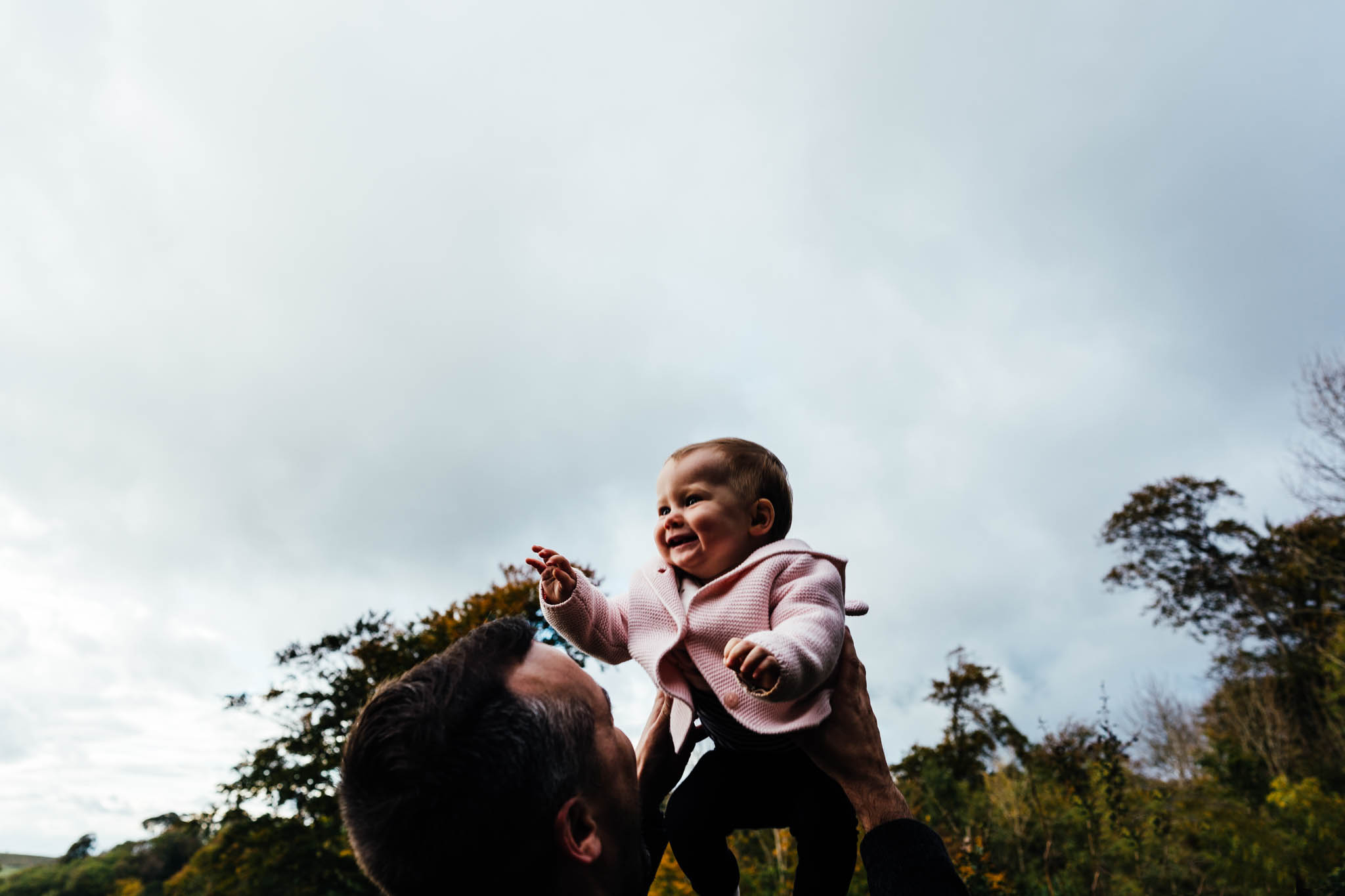 family-photos-at-the-ashridge-estate-8