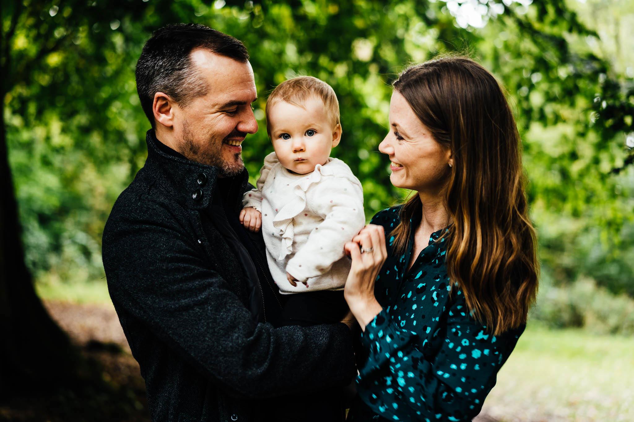 family-photos-at-the-ashridge-estate