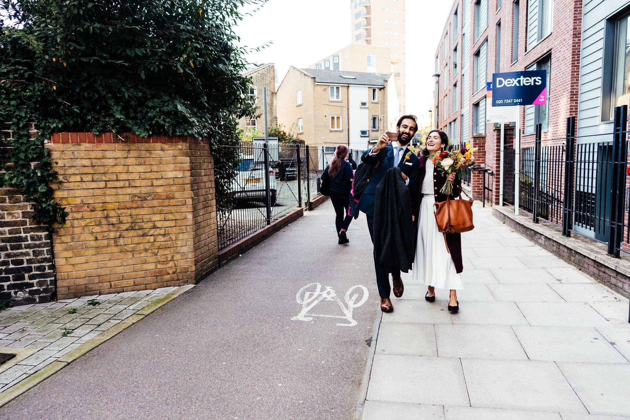 London-Micro-Wedding-15