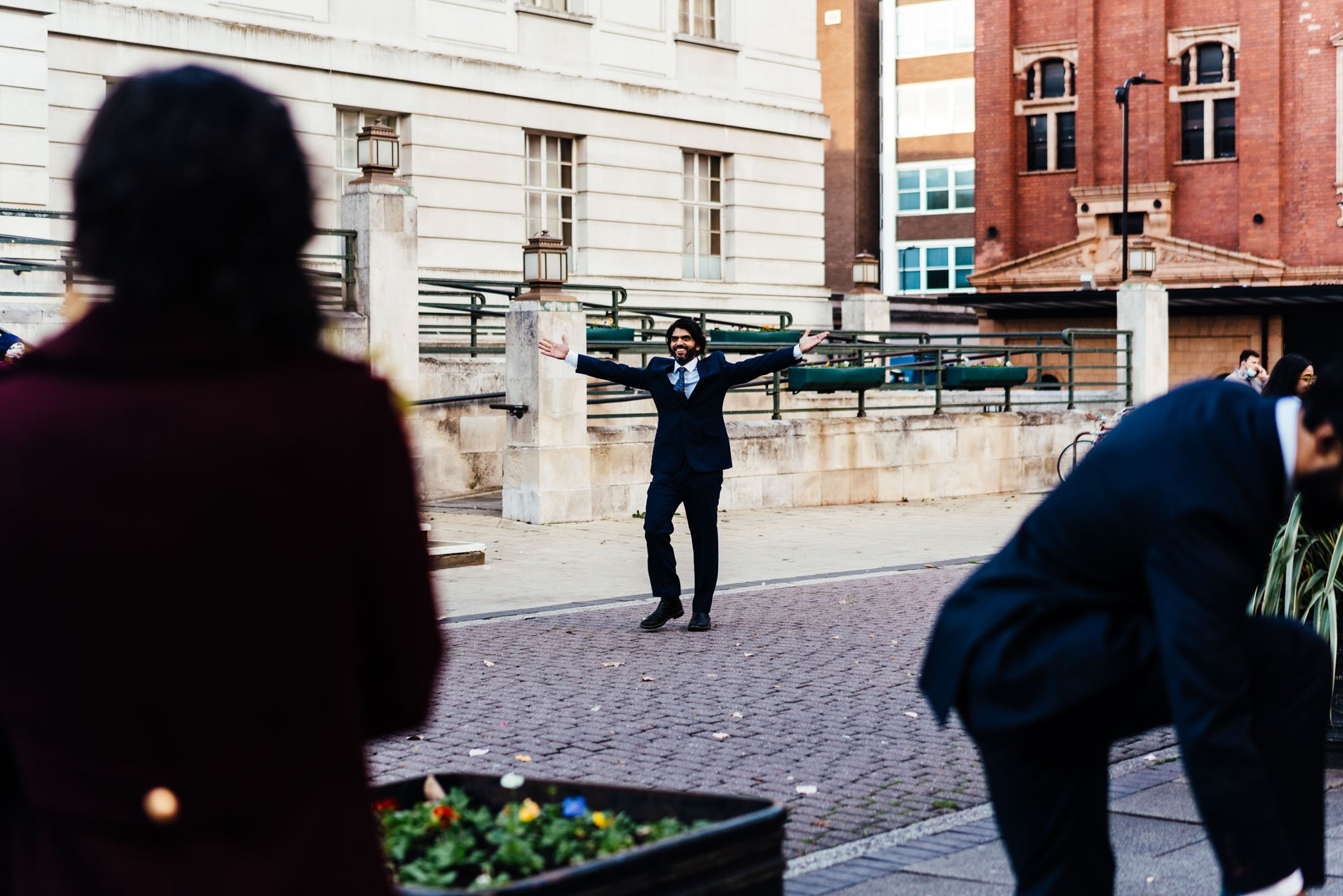 London-Micro-Wedding-24