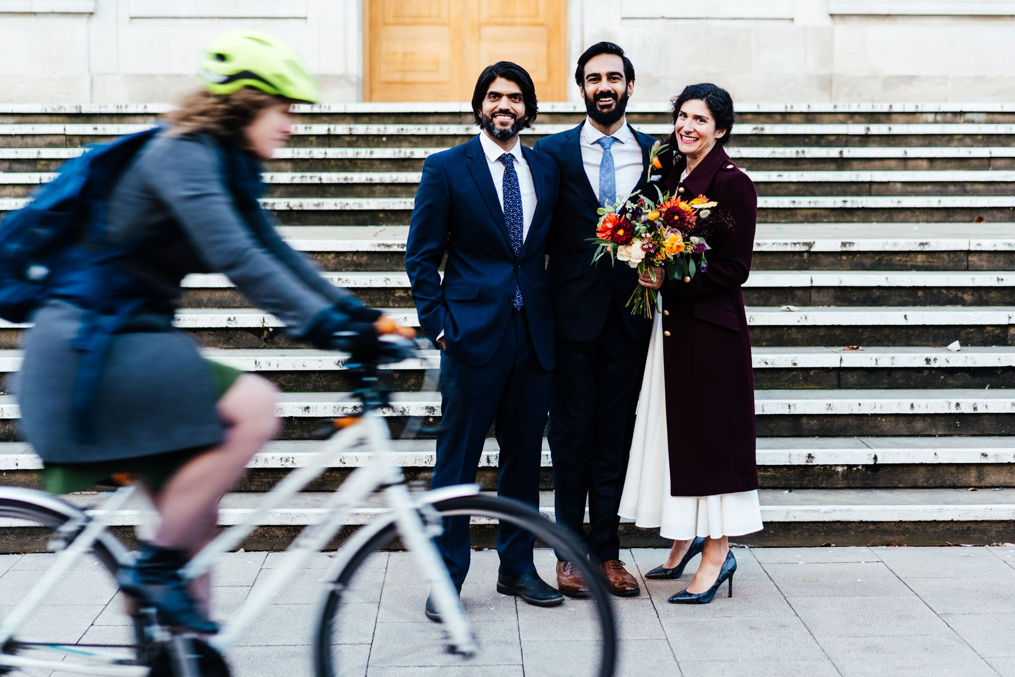London-Micro-Wedding-25