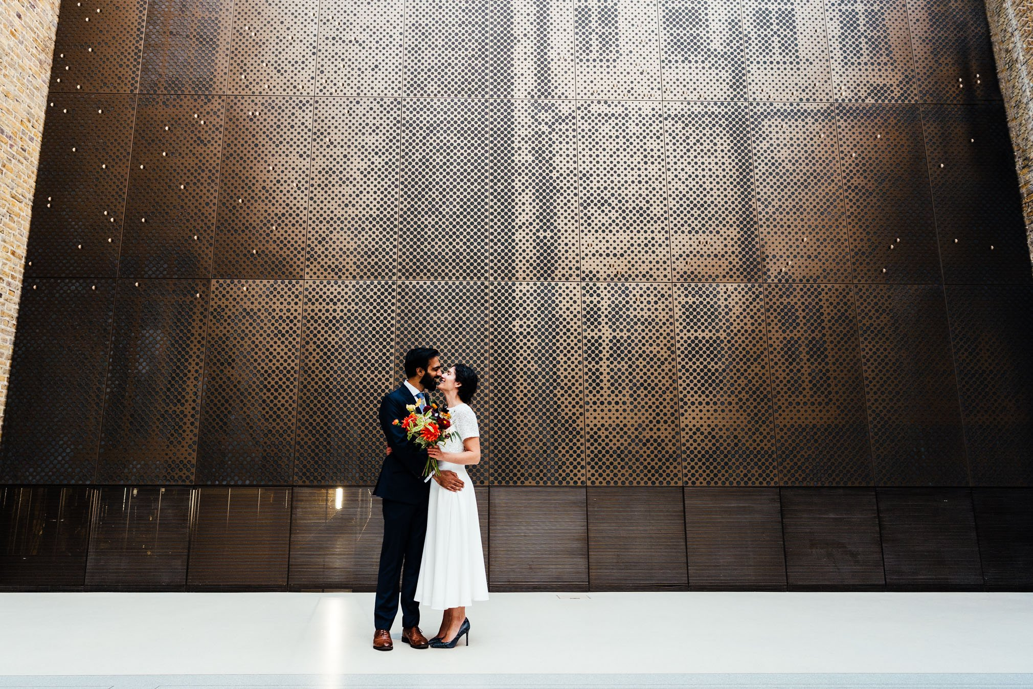 London-Micro-Wedding-27
