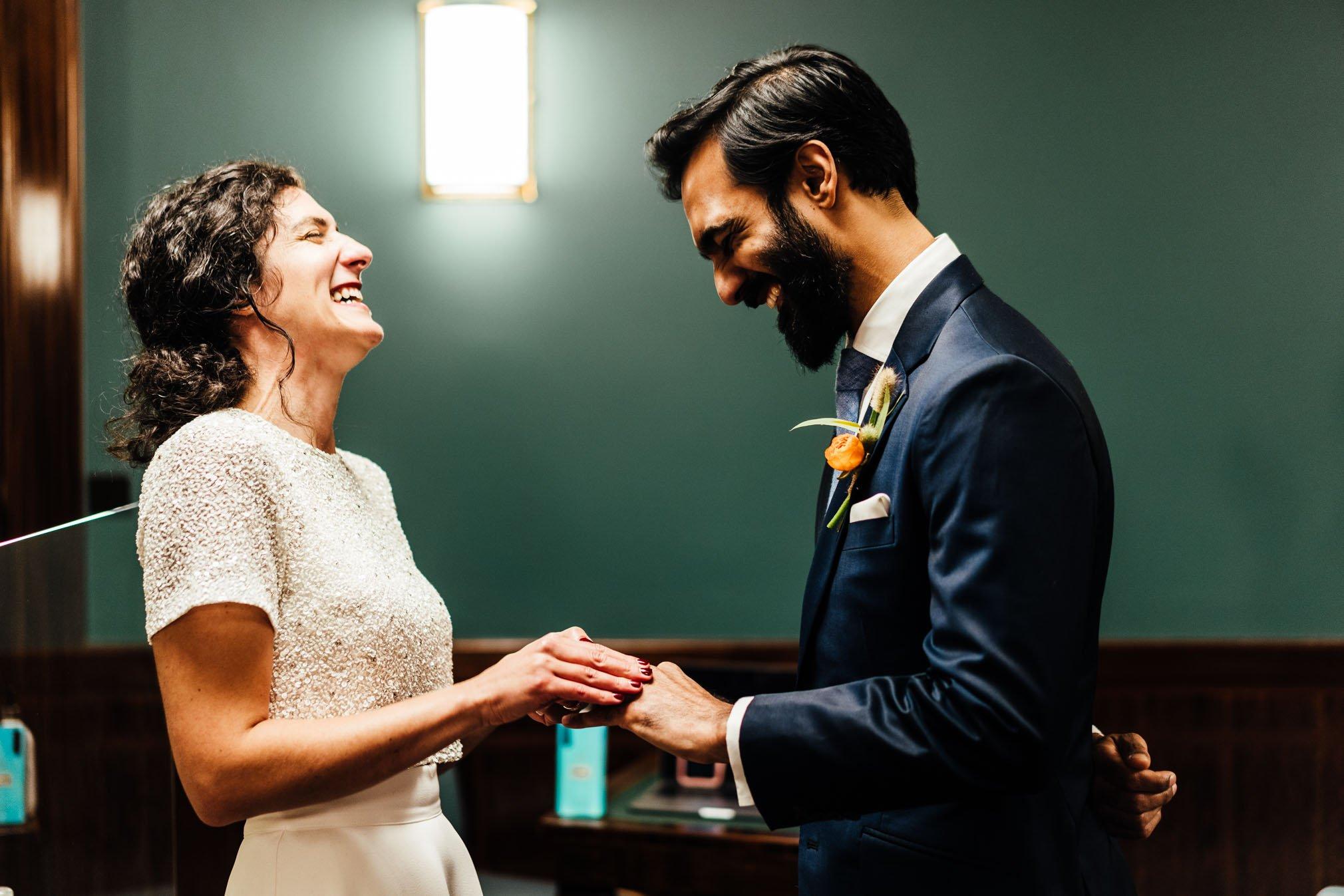 London-Micro-Wedding-35