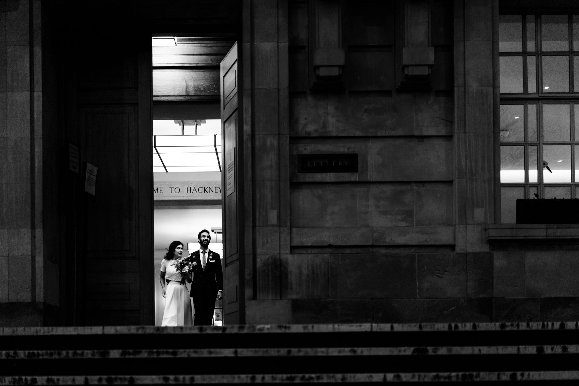 London-Micro-Wedding-44