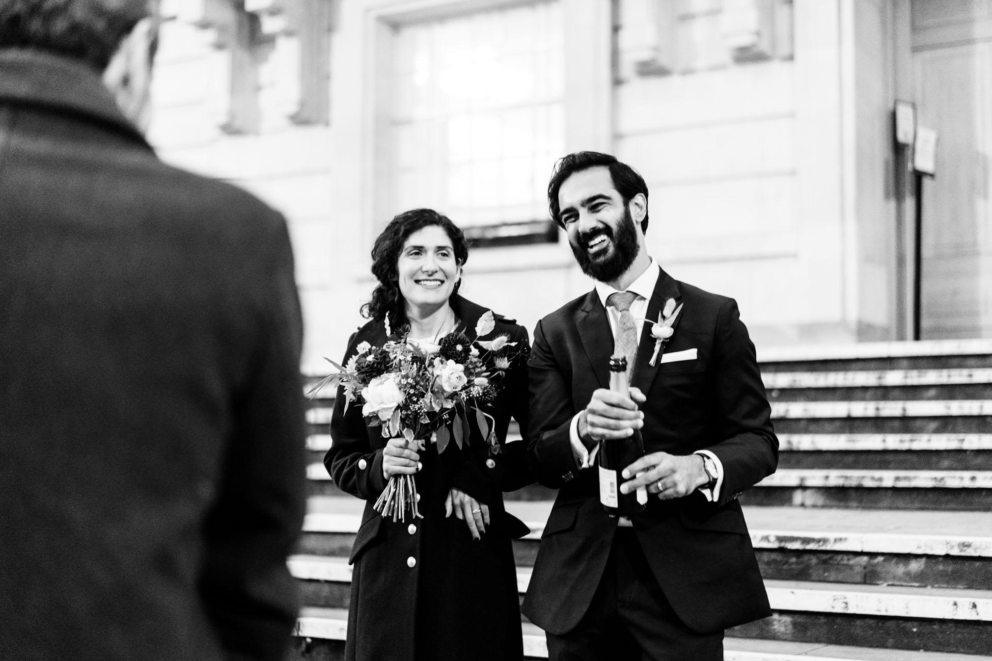 London-Micro-Wedding-46