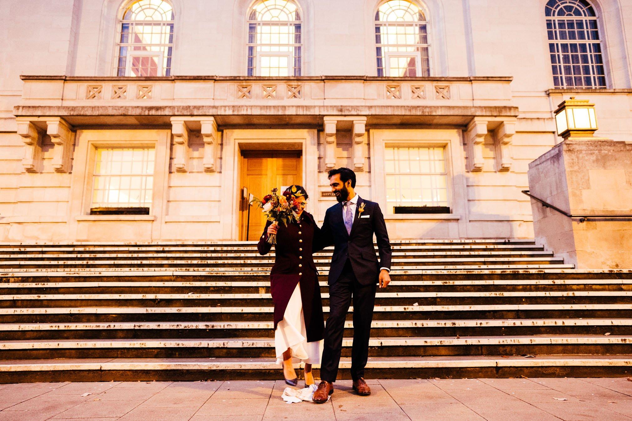 London-Micro-Wedding-49
