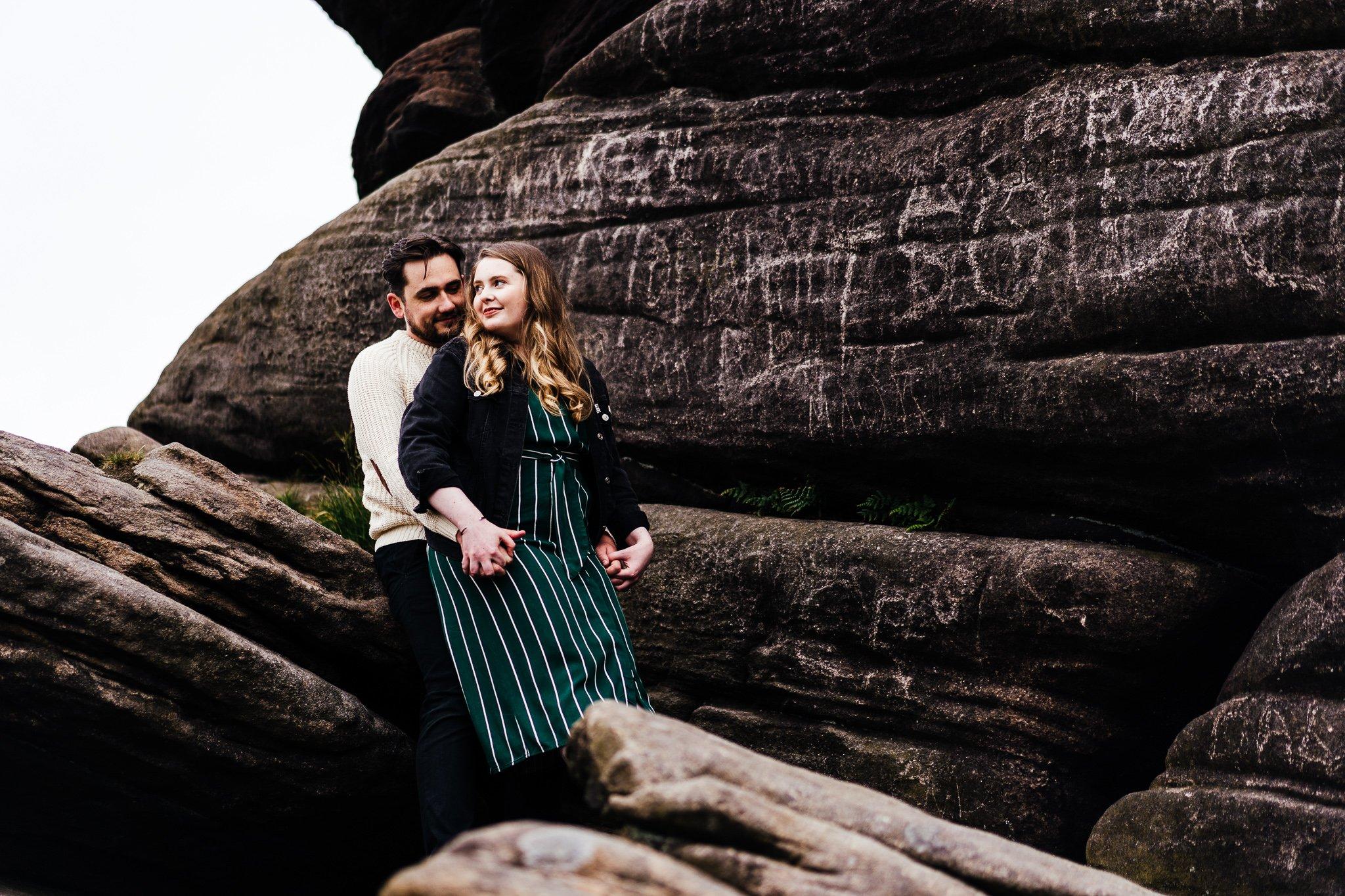 peak-district-pre-wedding-photography-15