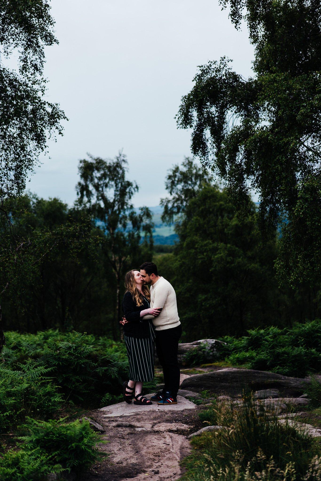 peak-district-pre-wedding-photography-17