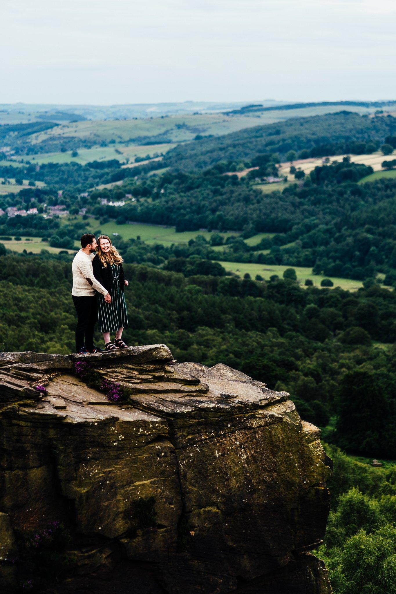 peak-district-pre-wedding-photography-5