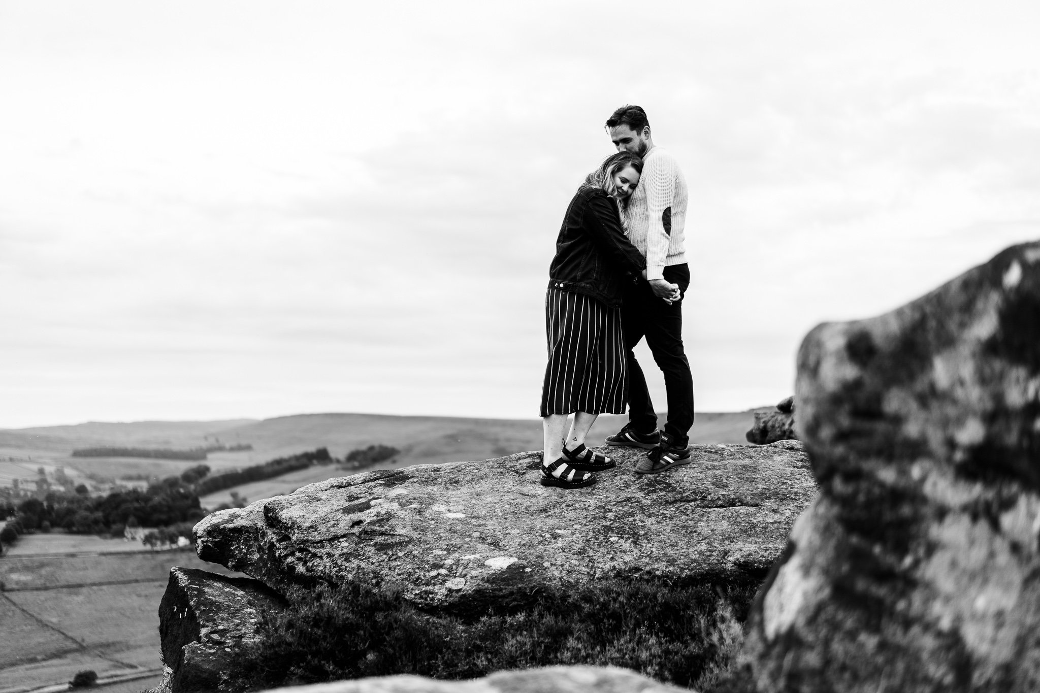 peak-district-pre-wedding-photography-9