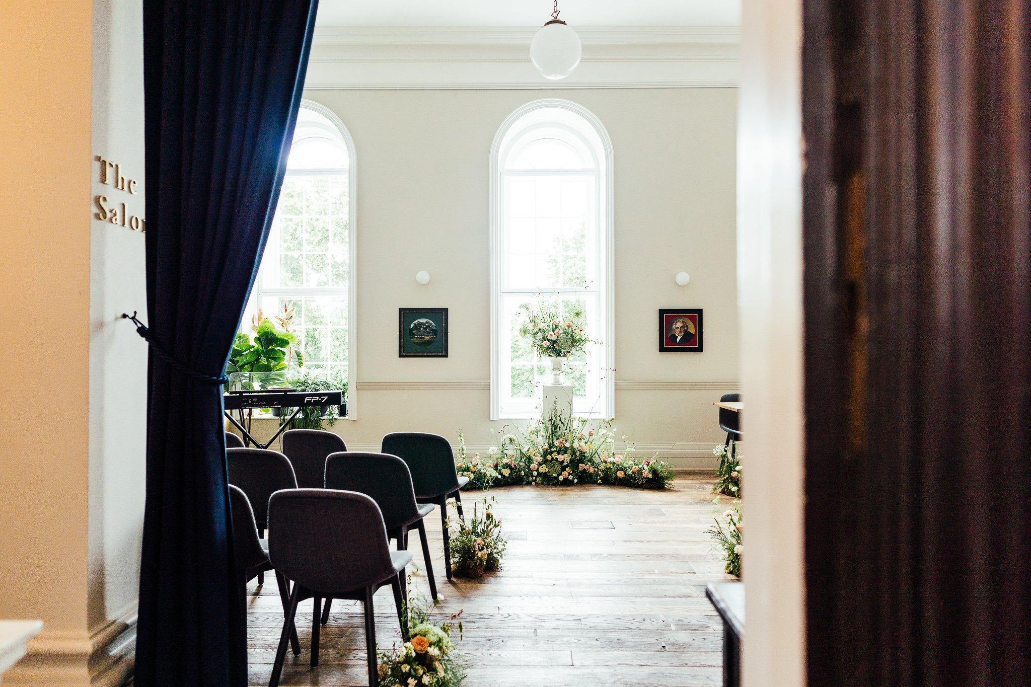 wedding-london-kindred-1