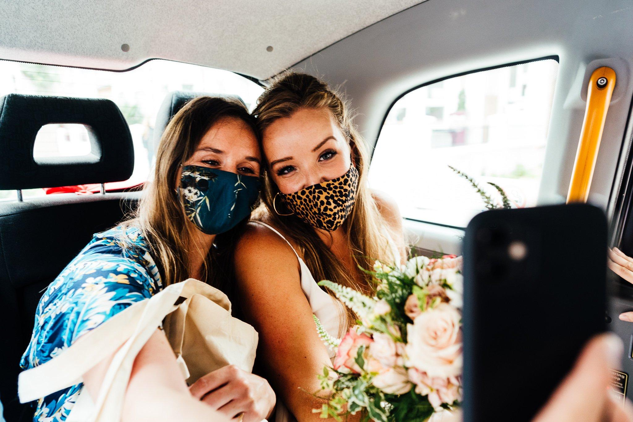 wedding-london-kindred-10