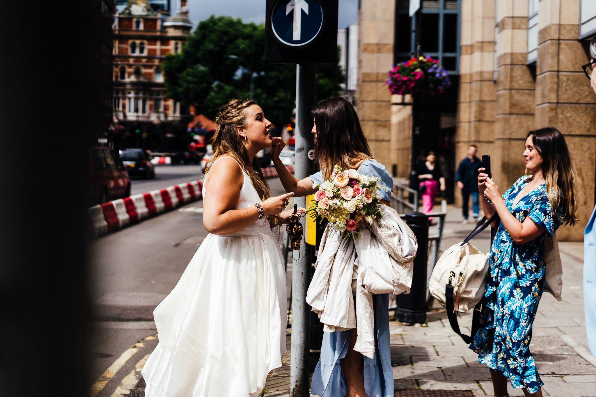 wedding-london-kindred-11