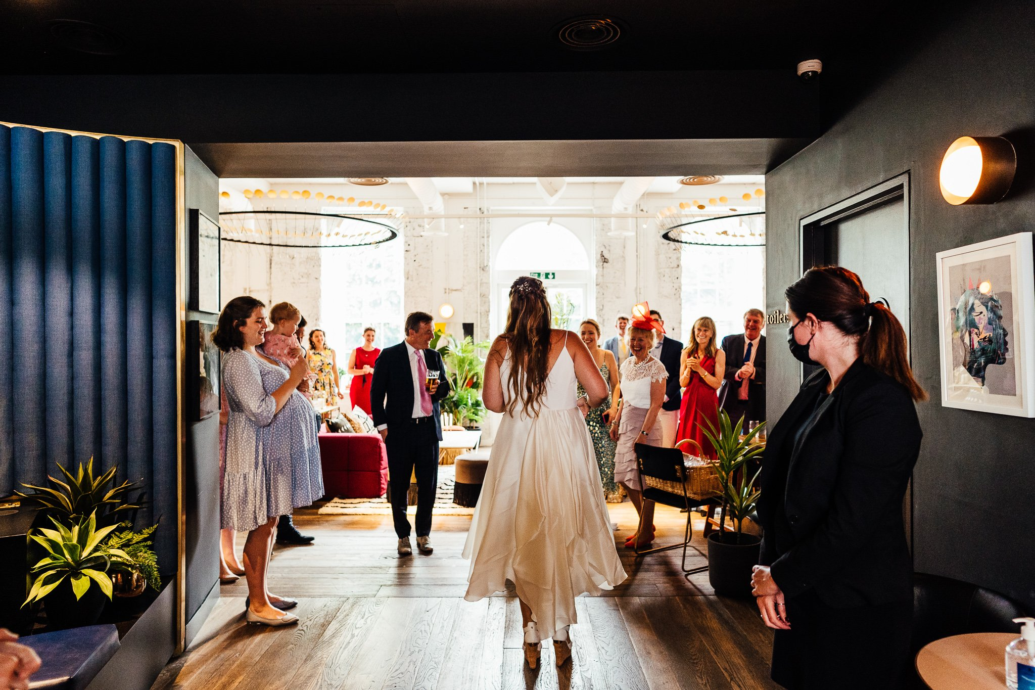 wedding-london-kindred-13