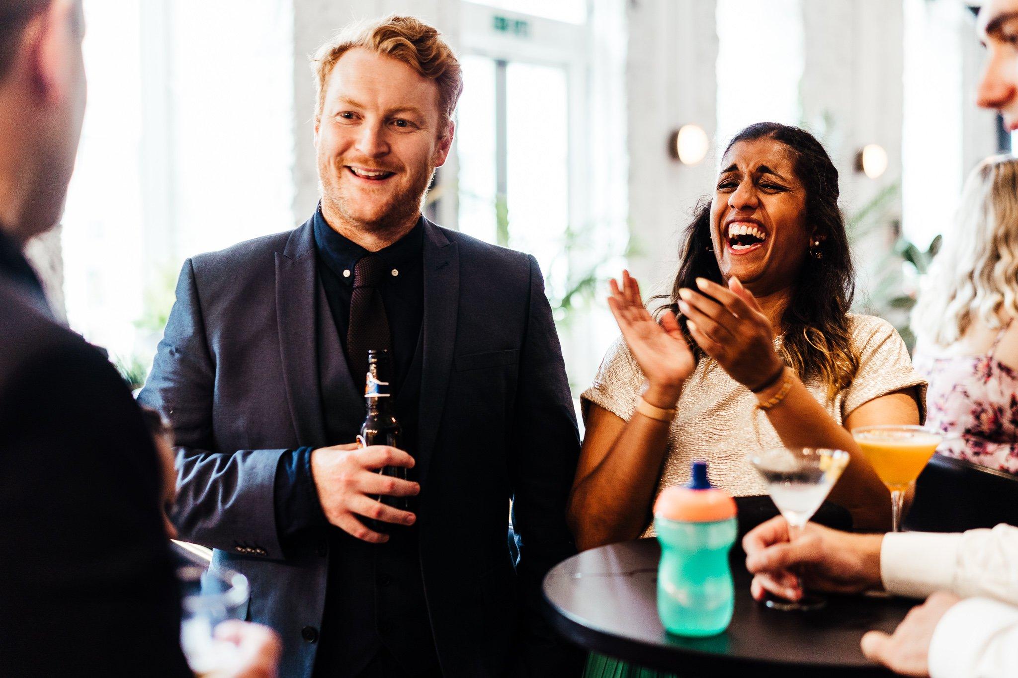 wedding-london-kindred-16