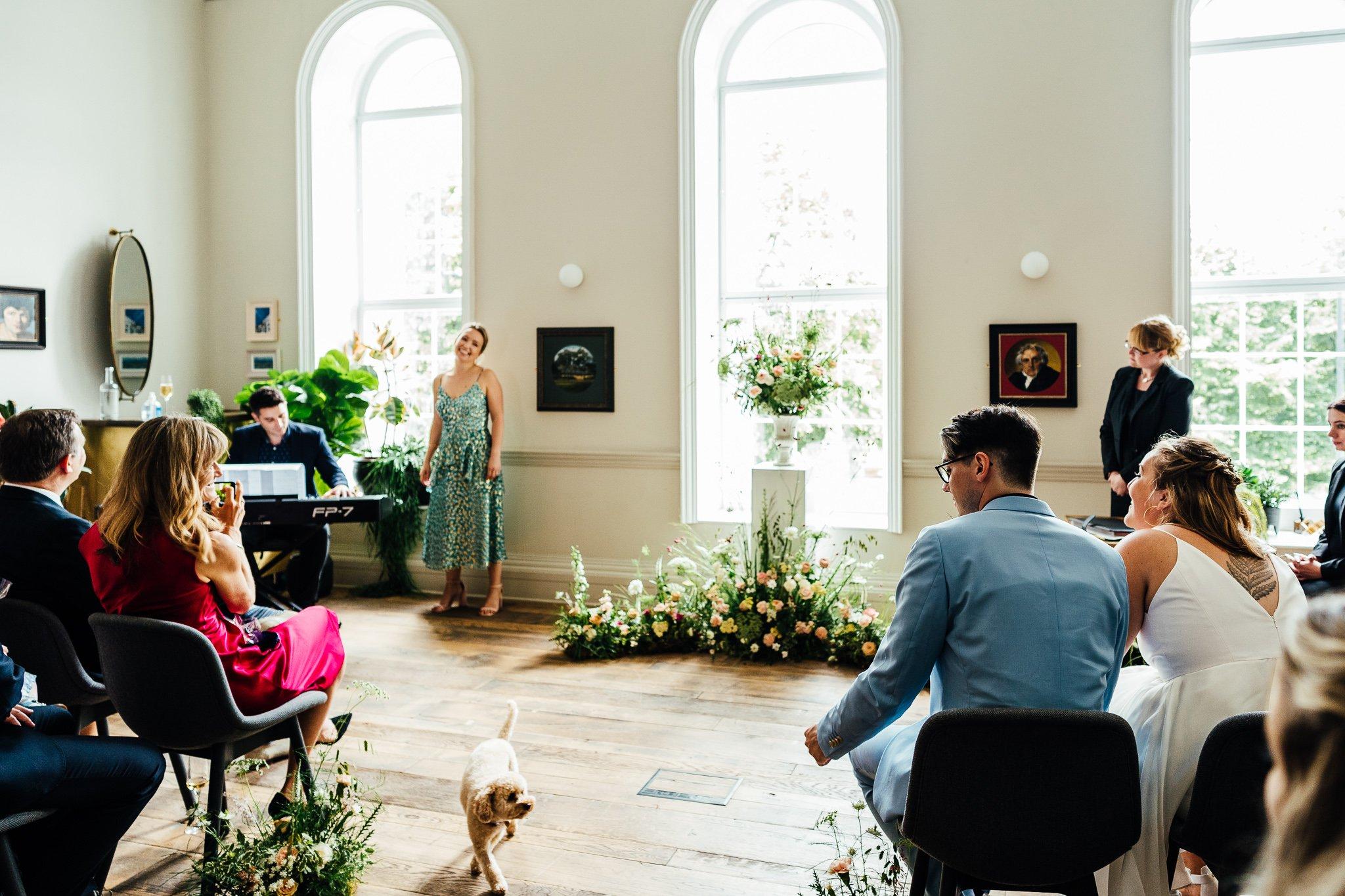 wedding-london-kindred-20