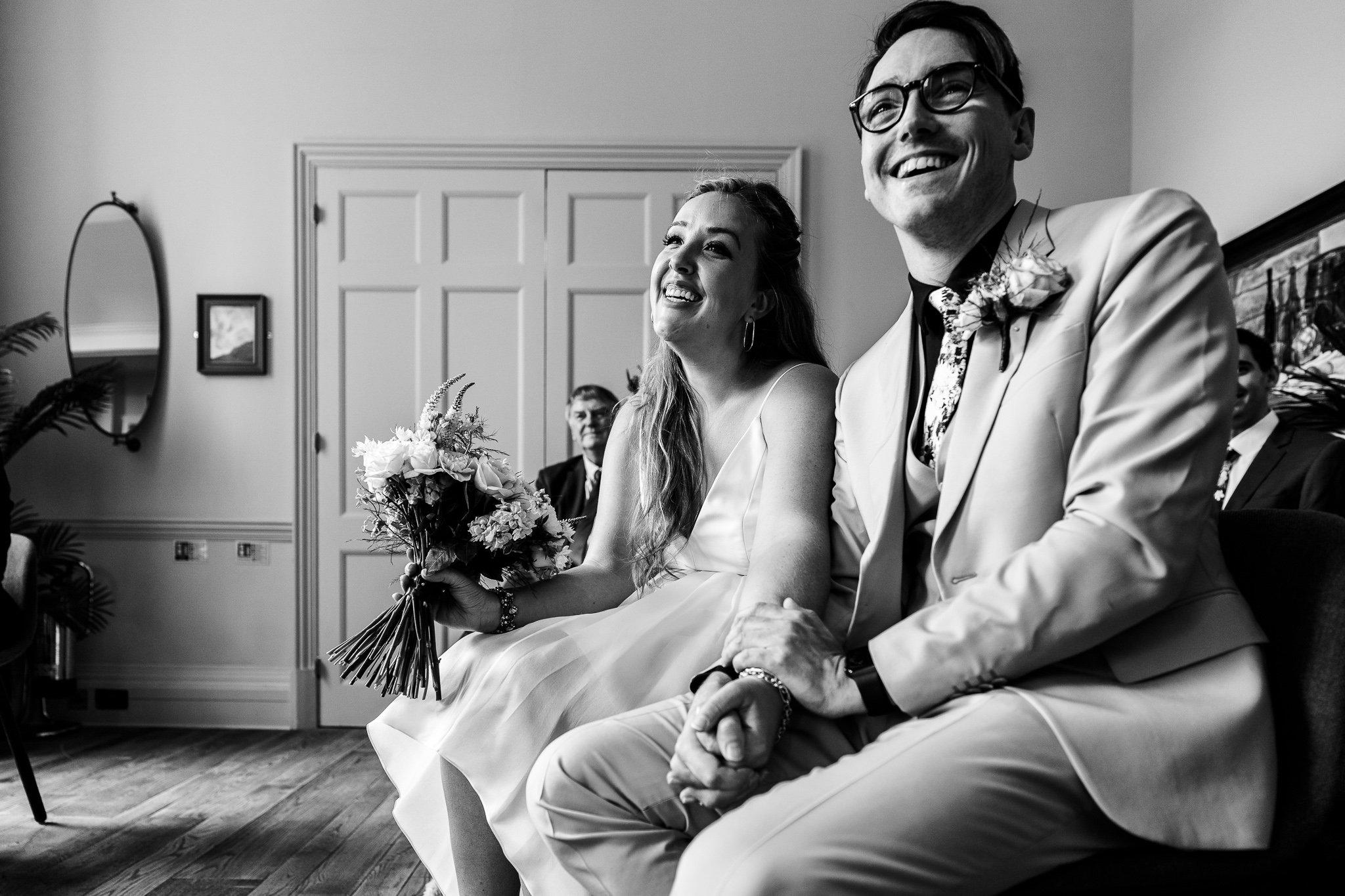 wedding-london-kindred-22