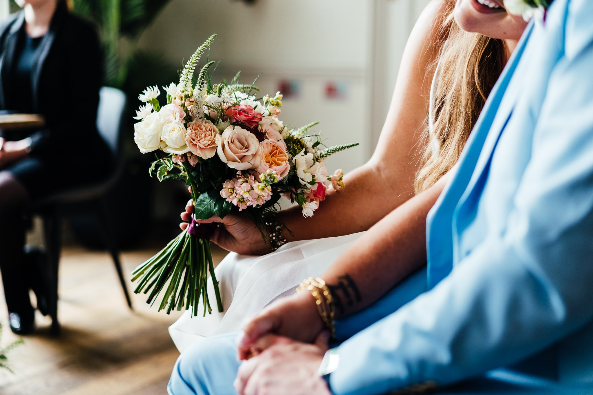 wedding-london-kindred-23
