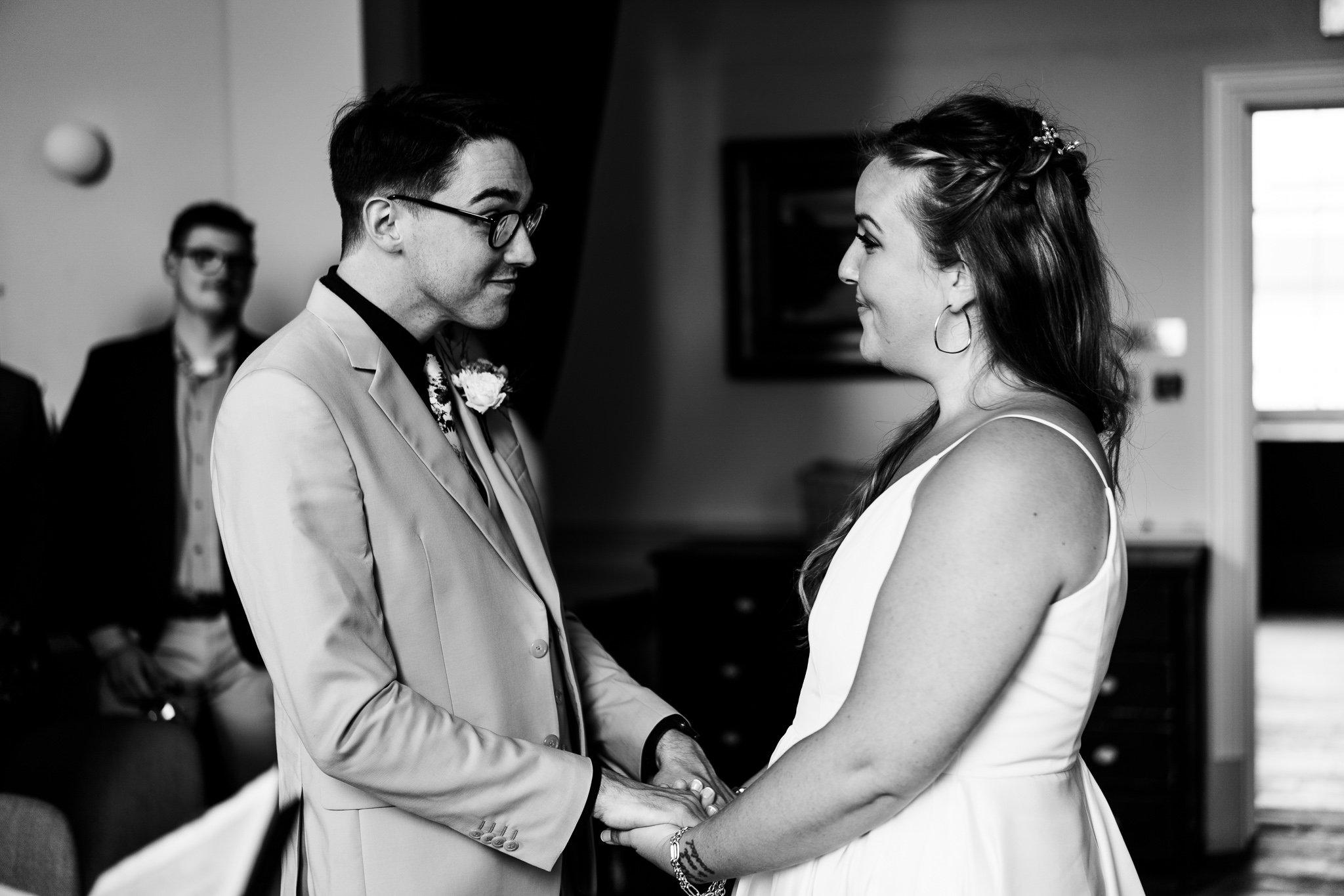 wedding-london-kindred-26