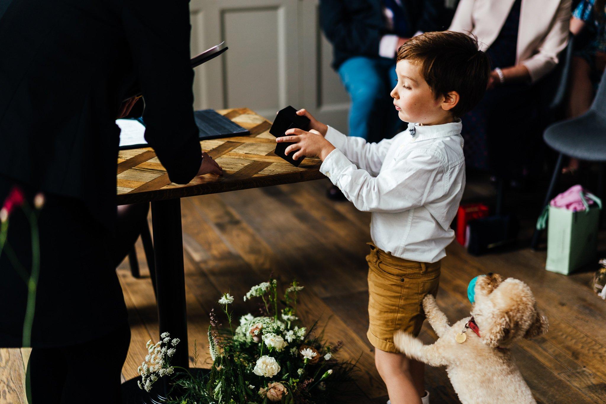 wedding-london-kindred-27