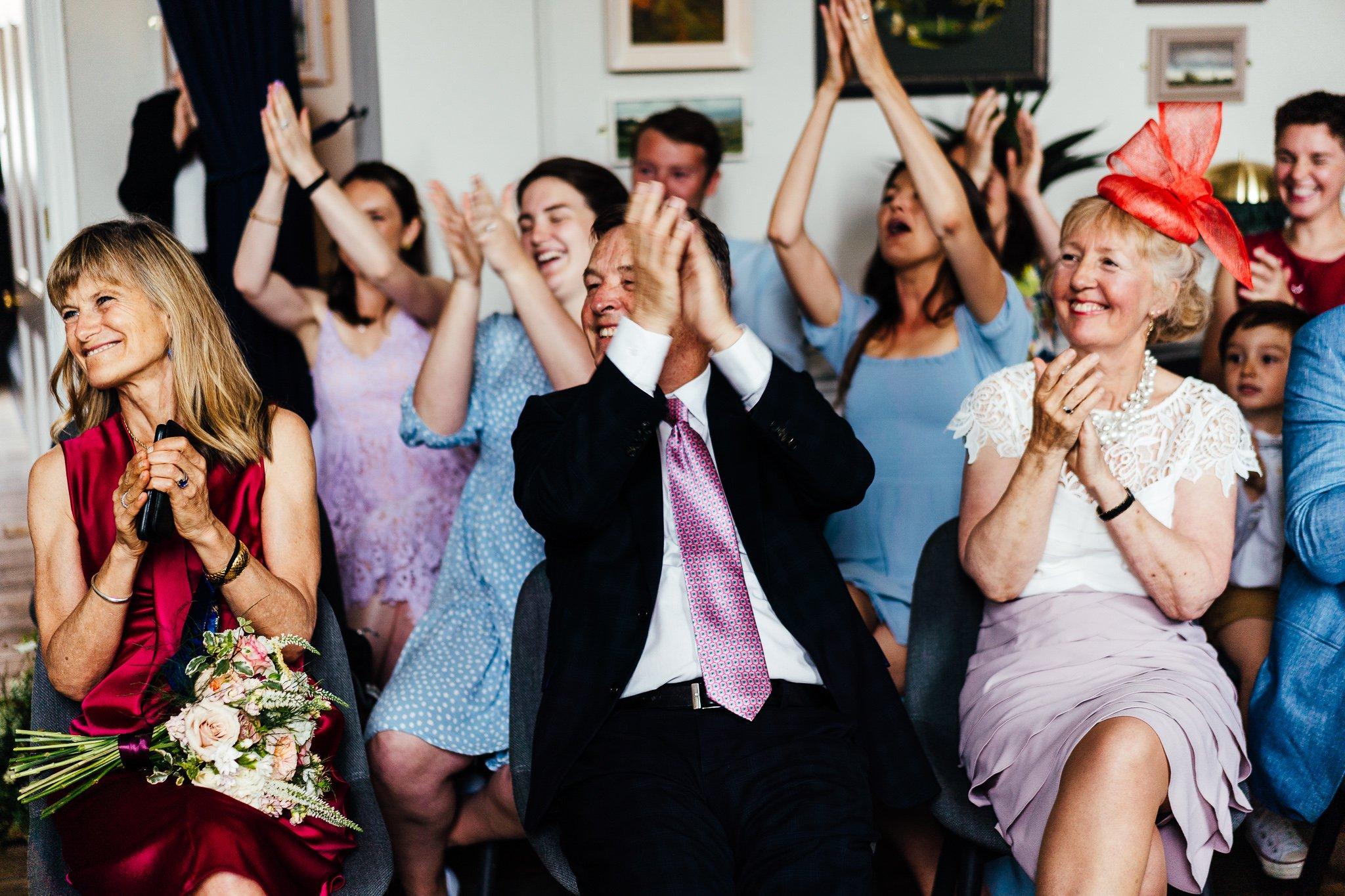 wedding-london-kindred-30