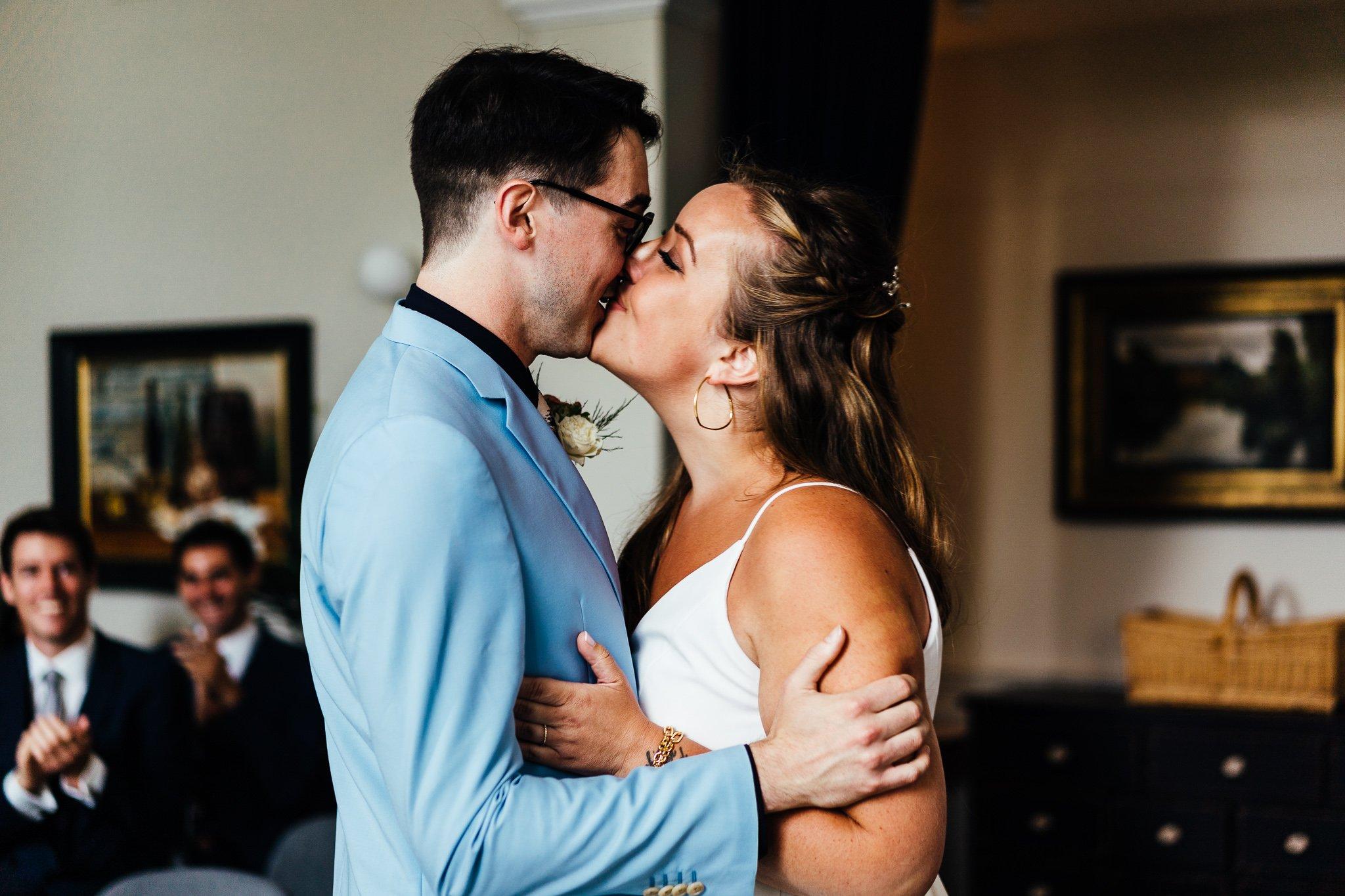 wedding-london-kindred-31