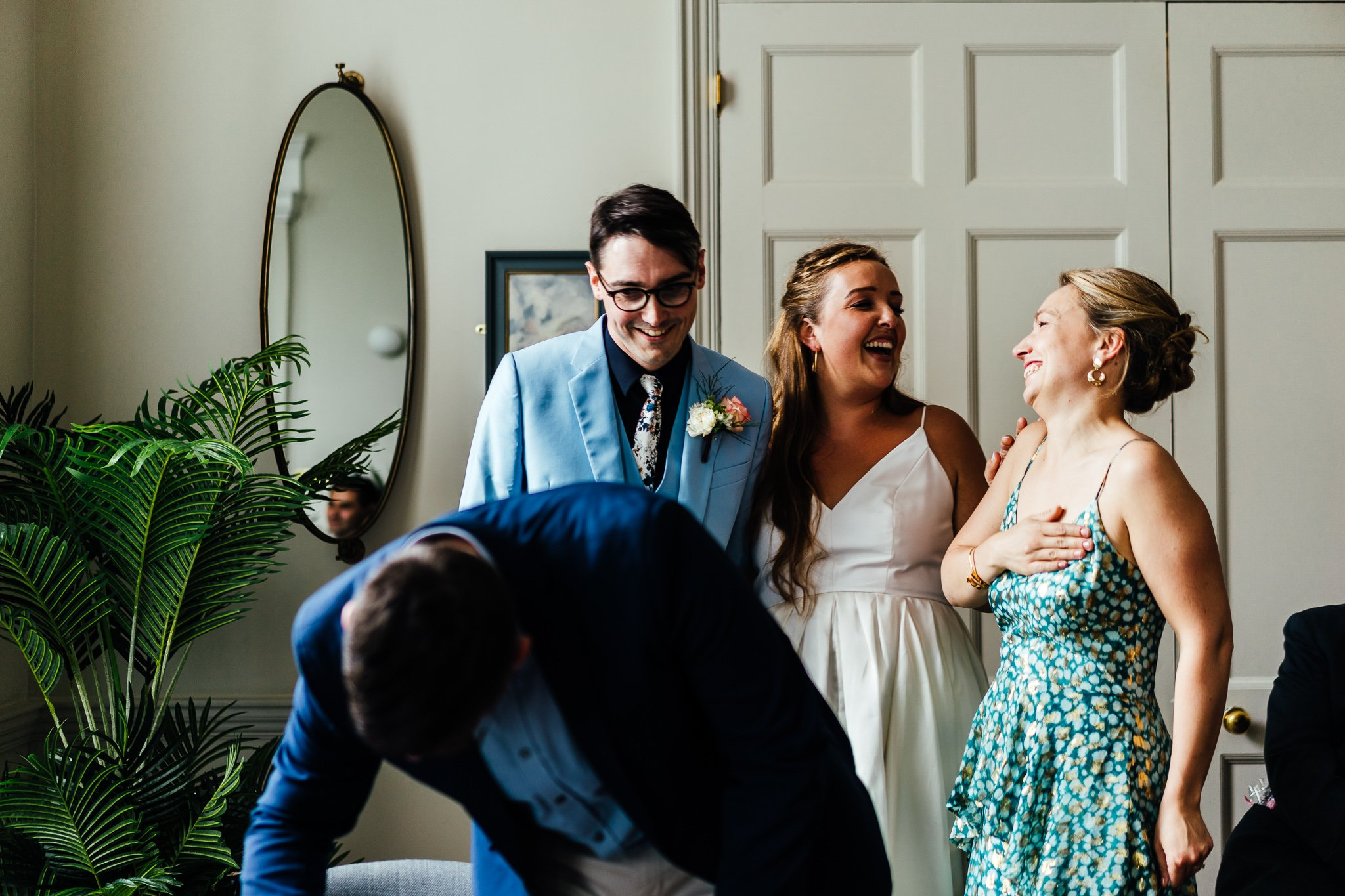 wedding-london-kindred-33