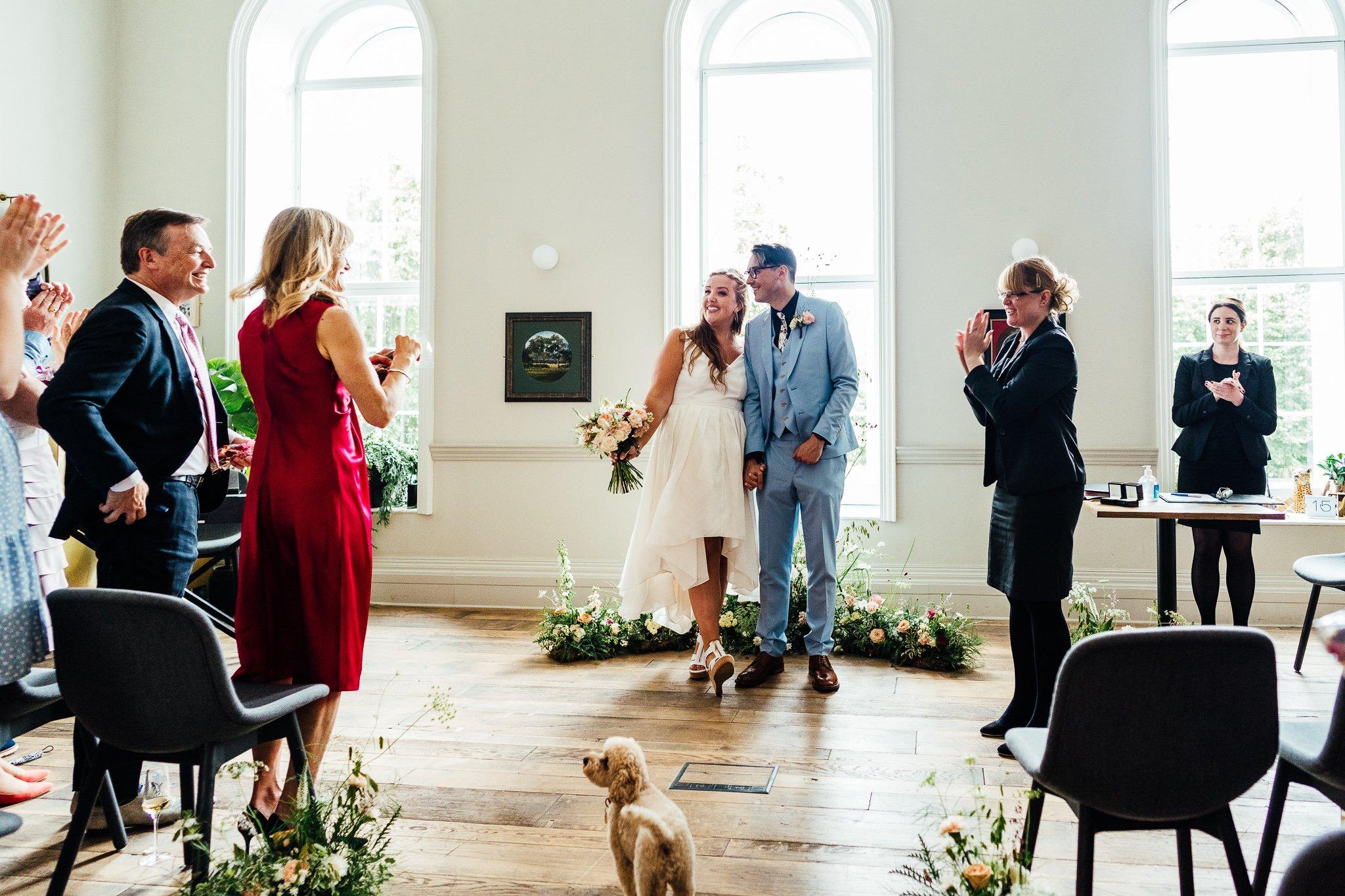 wedding-london-kindred-34