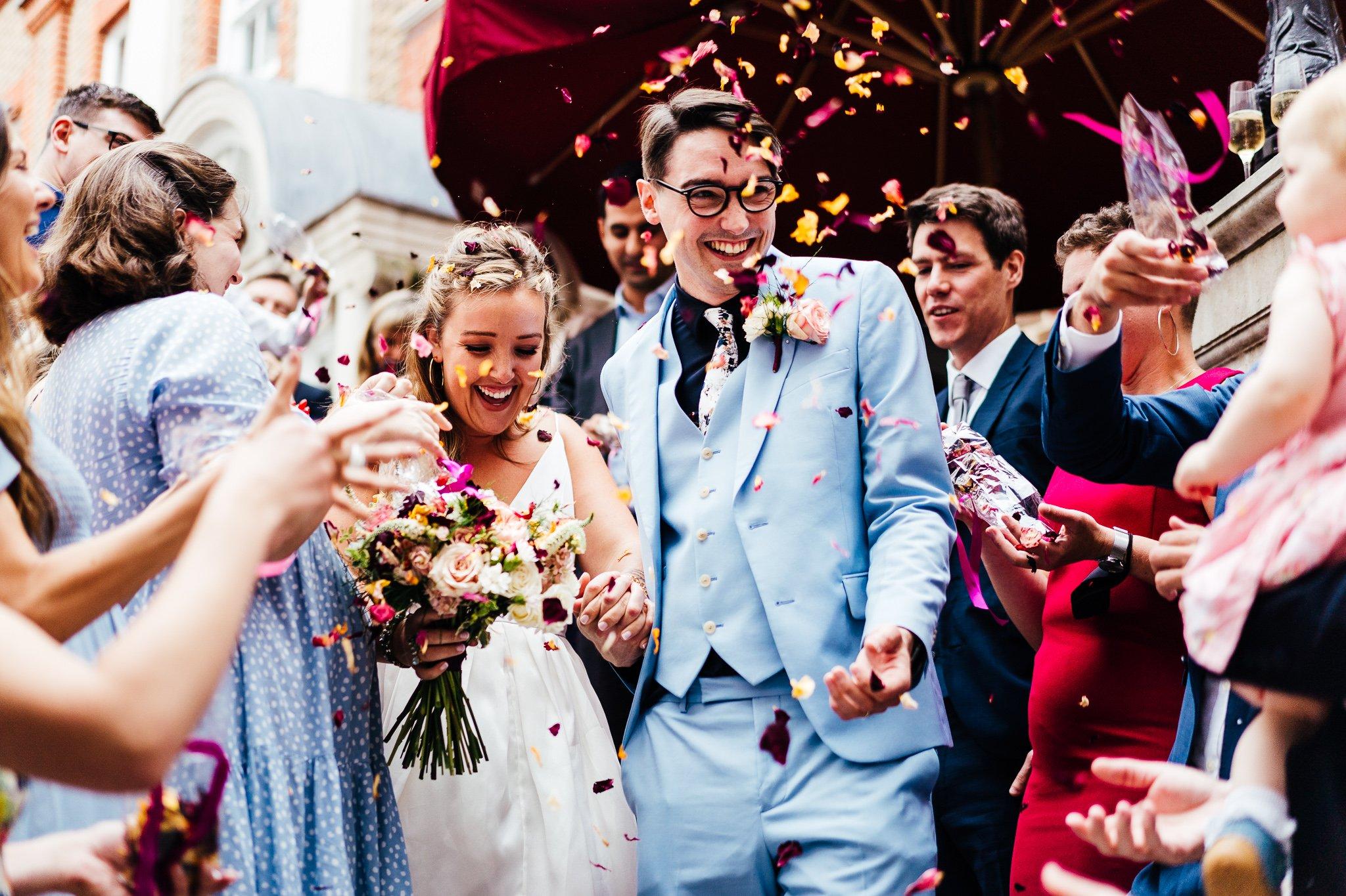 wedding-london-kindred-39