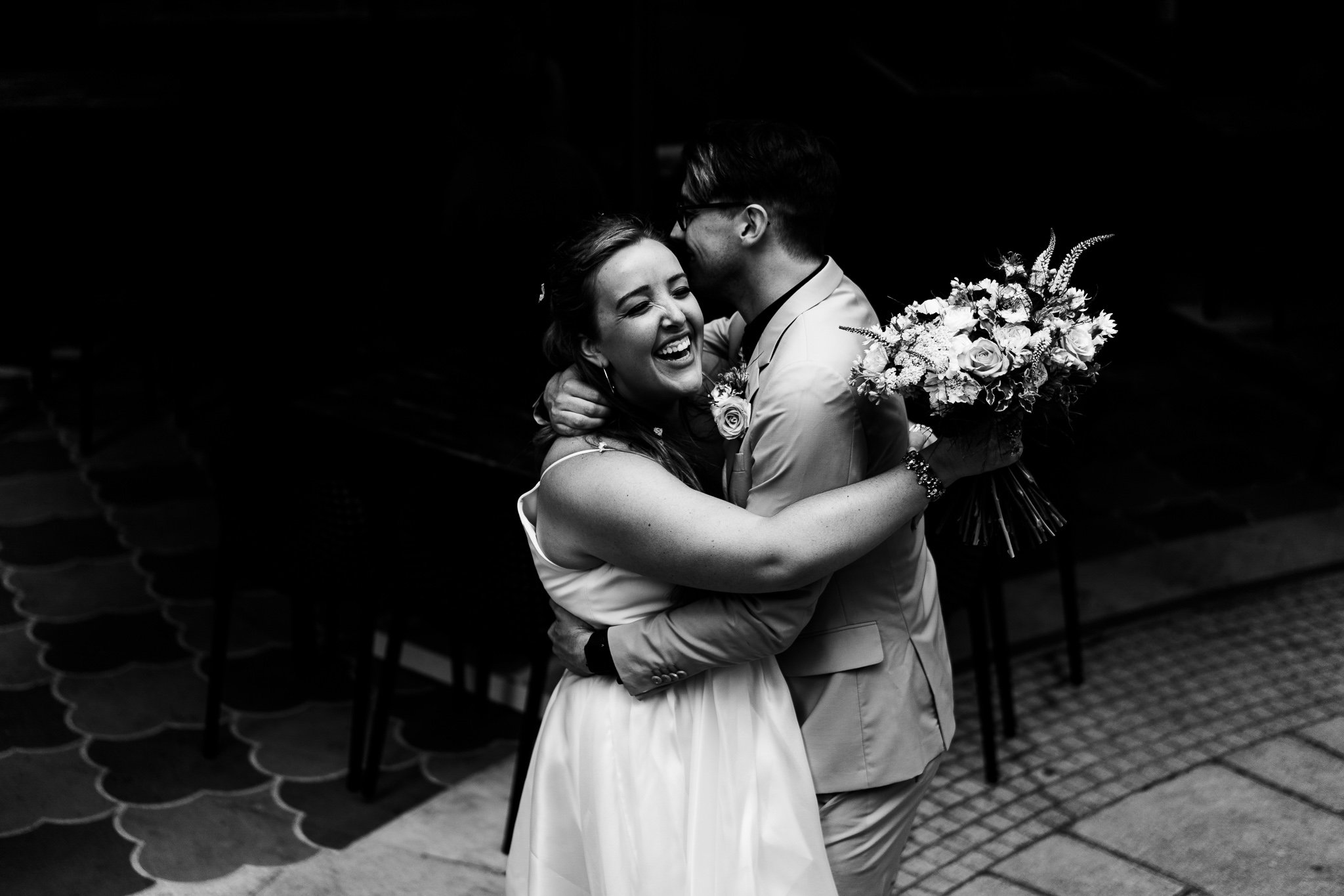 wedding-london-kindred-41